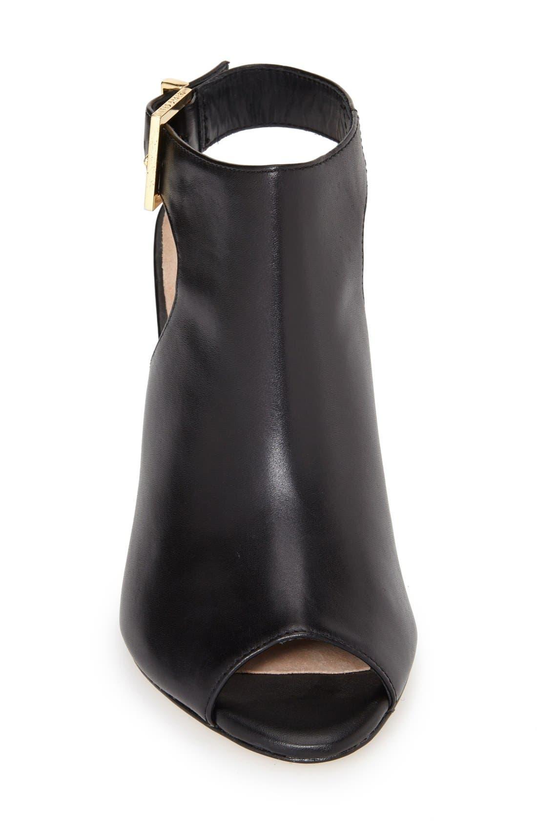 Alternate Image 3  - Ted Baker London 'Montagny' Leather Sandal (Women)
