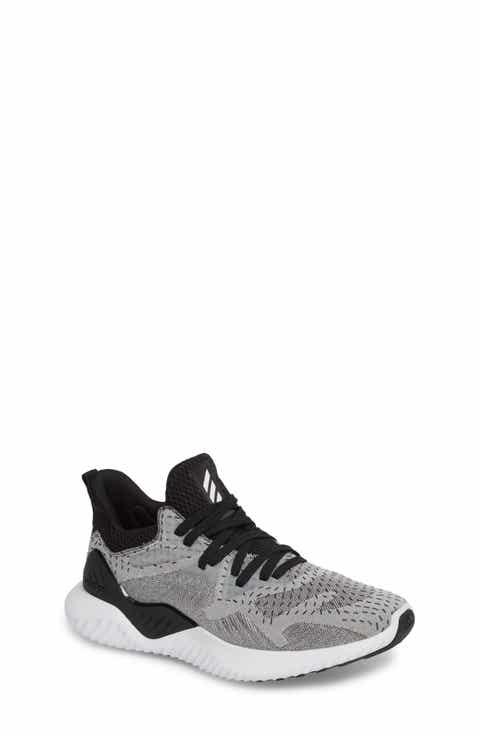 Big Boys Adidas Shoes Sizes 3 5 7 Nordstrom
