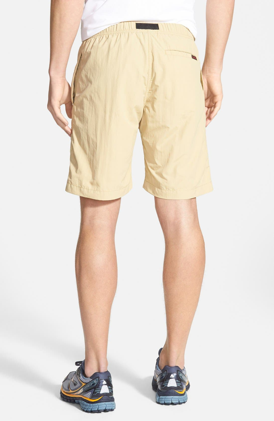 Alternate Image 2  - Gramicci 'Rocket Dry G' Quick Dry Shorts (Online Only)