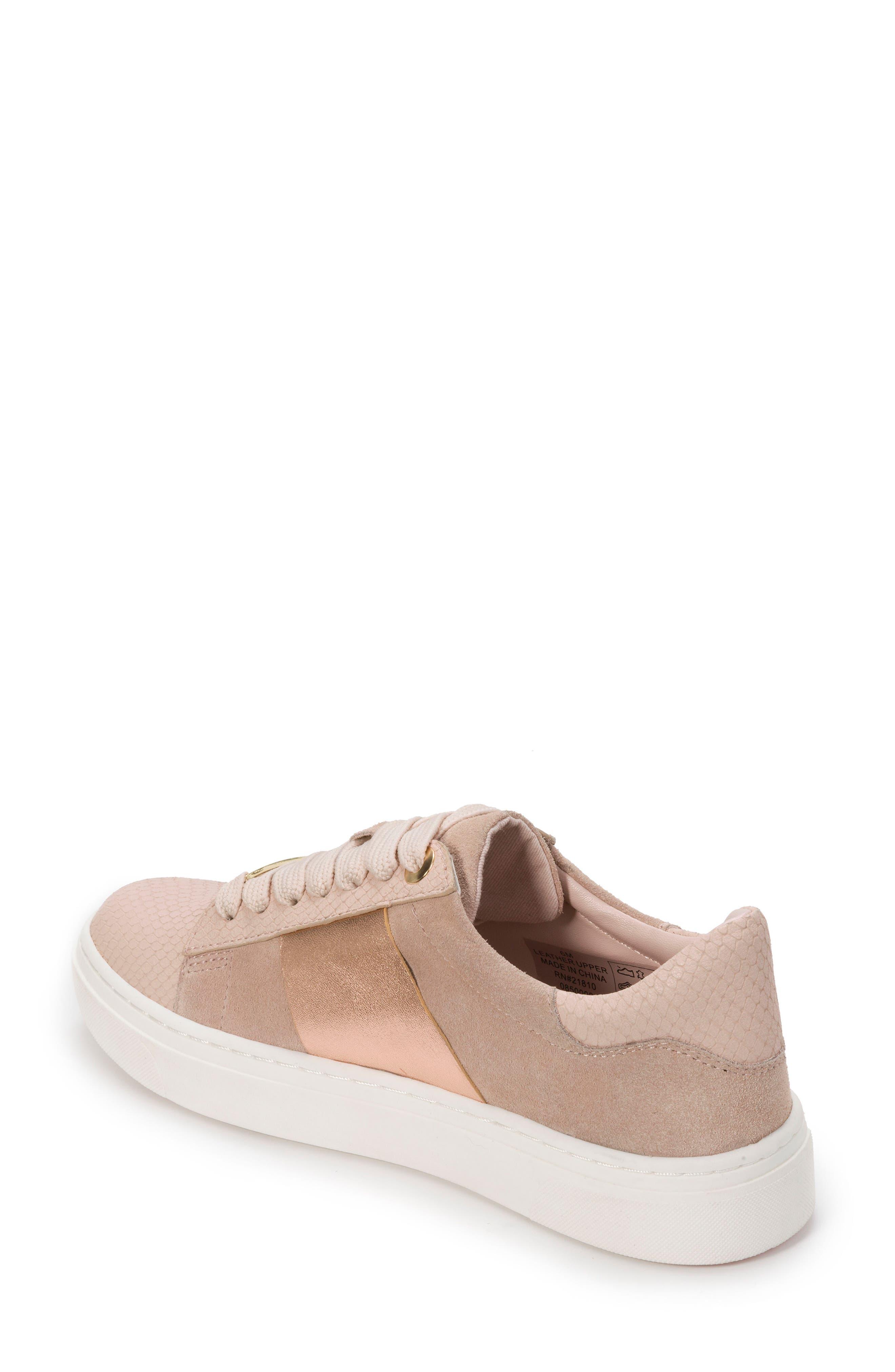 127871399e Women s Shoes Sale