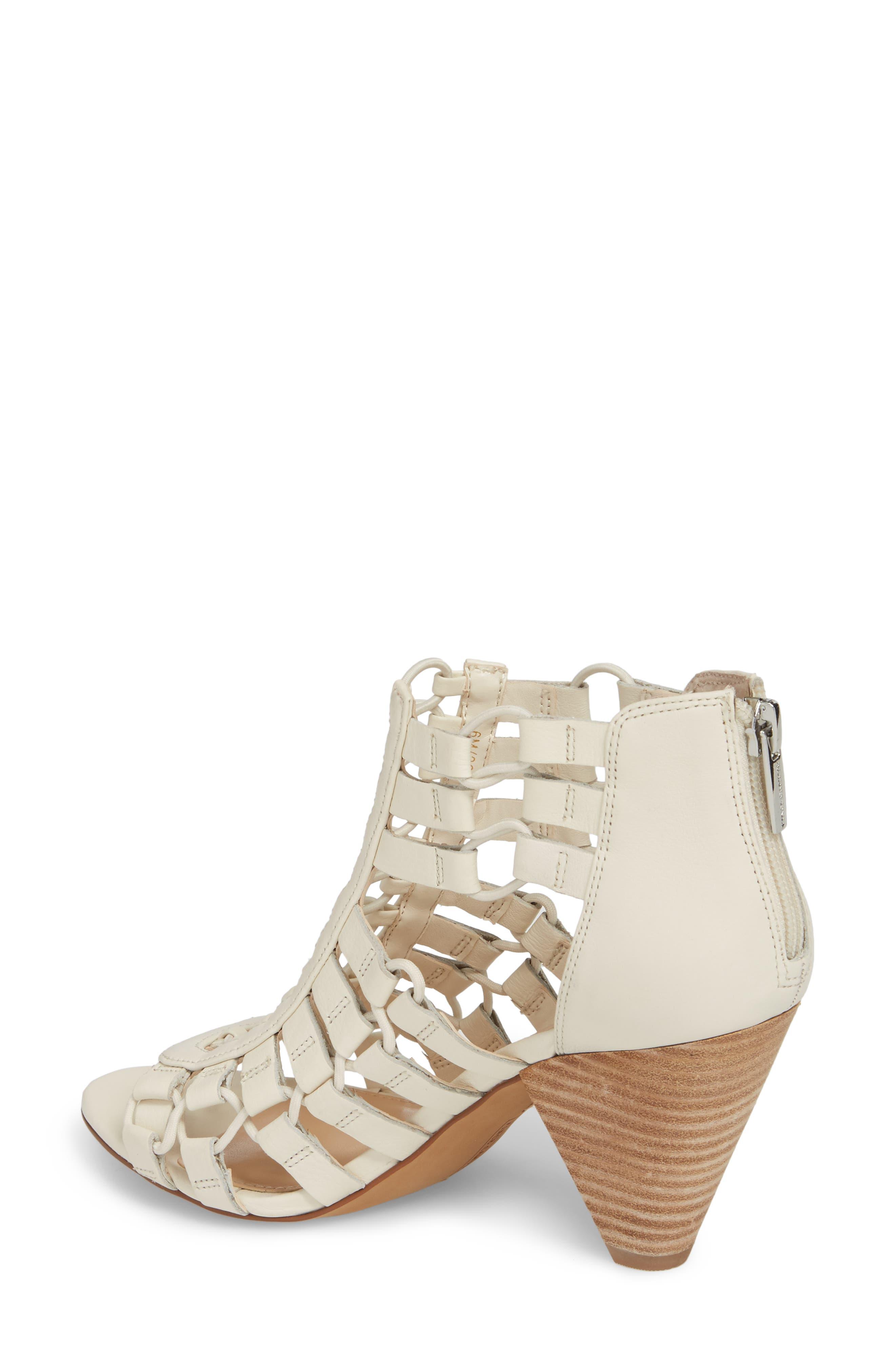 Vince Camuto Women's Elanso Sandal Dtj4pRfYzo
