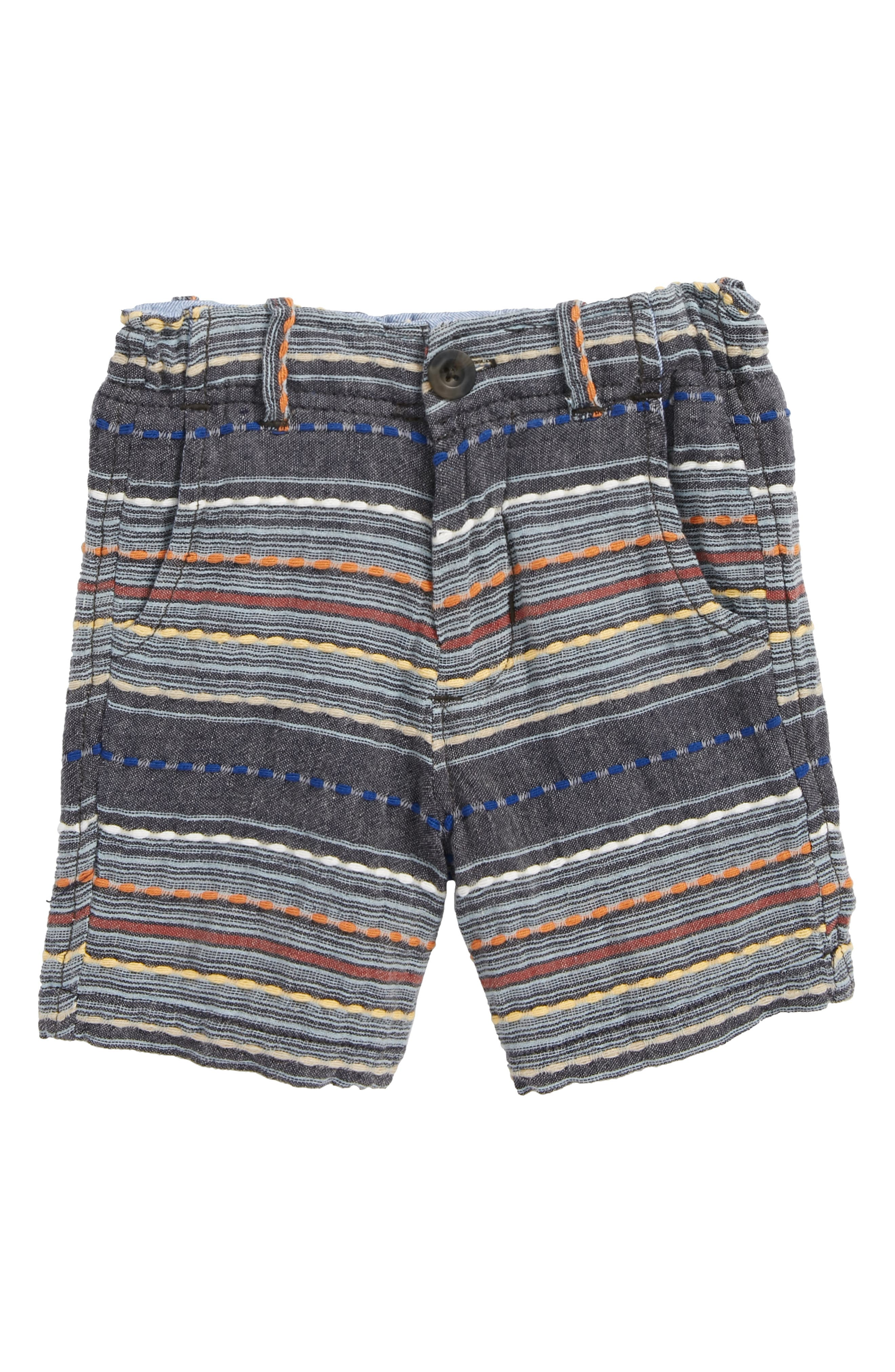 Wyatt Shorts,                             Main thumbnail 1, color,                             Charcoal
