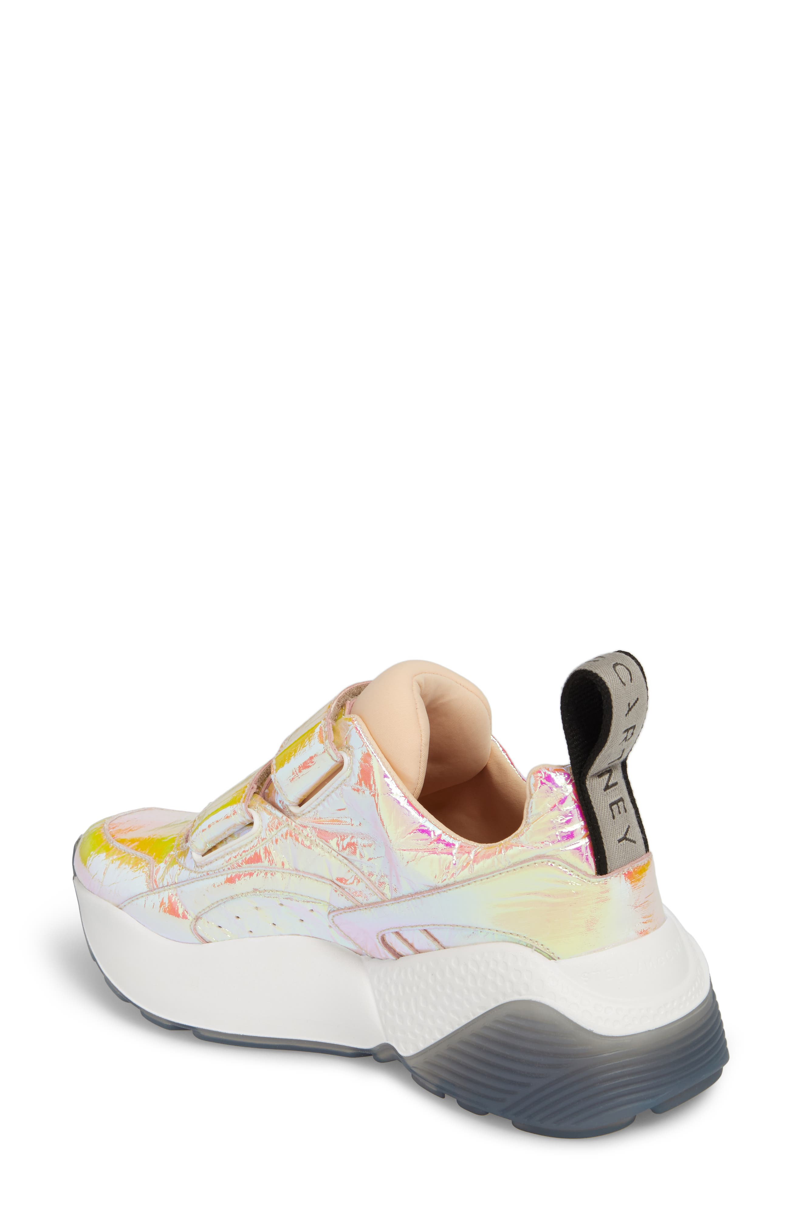 Prisma Sneaker,                             Alternate thumbnail 2, color,                             Prisma