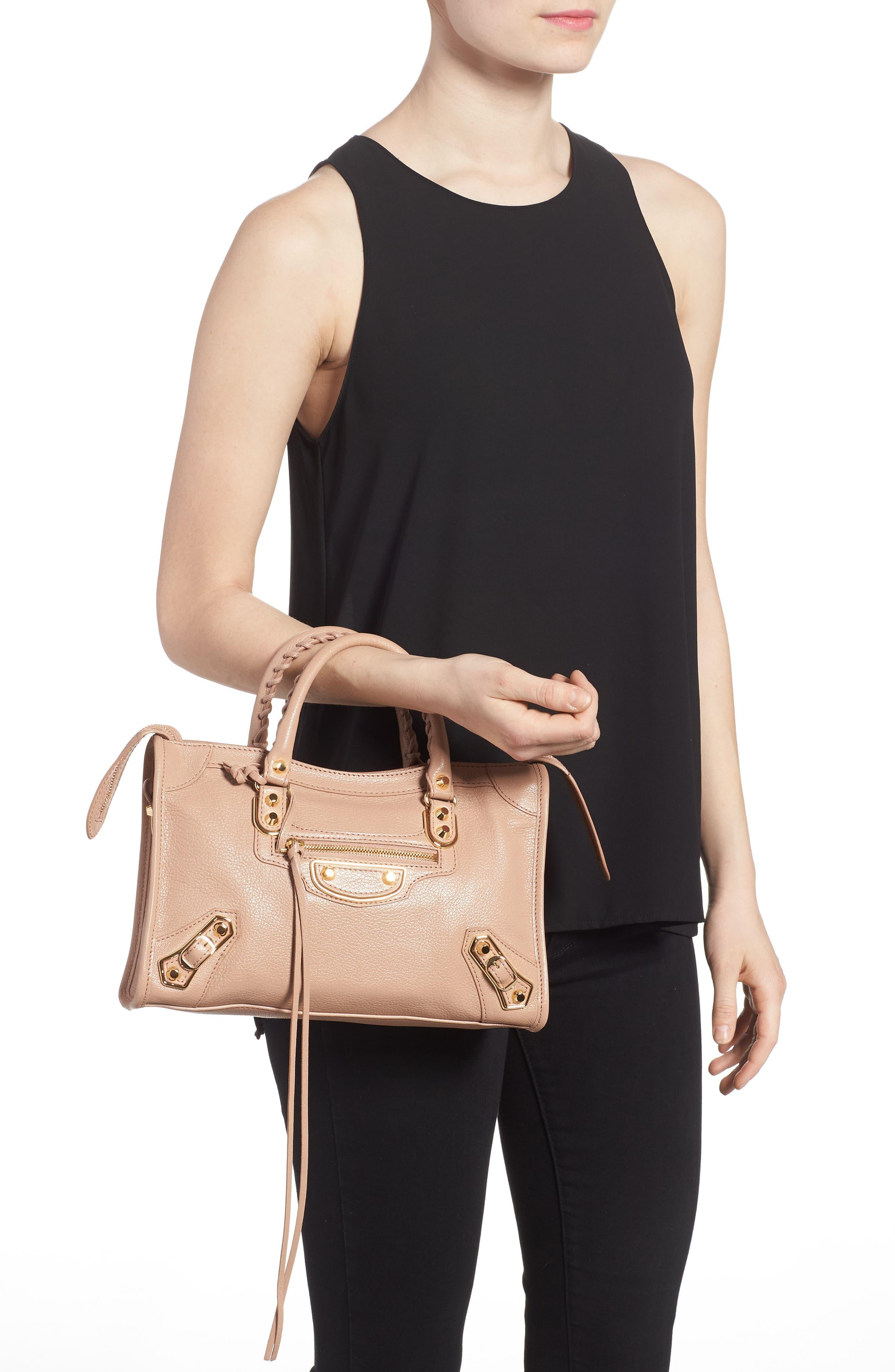 b6c90aea3be Zippered Designer Satchels for Women | Nordstrom