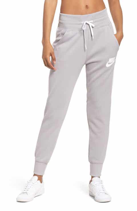 Nike Sportswear Jogger Pants
