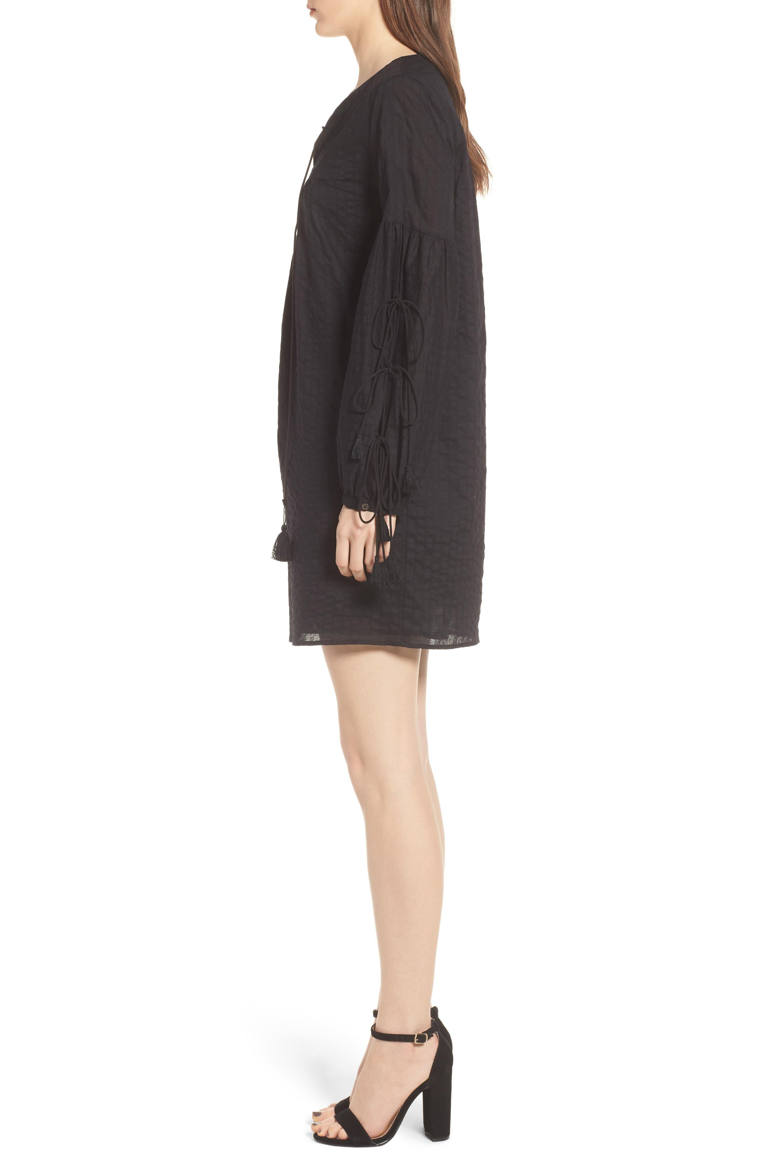 Alternate Image 3  - Rebecca Minkoff Dolly Dress