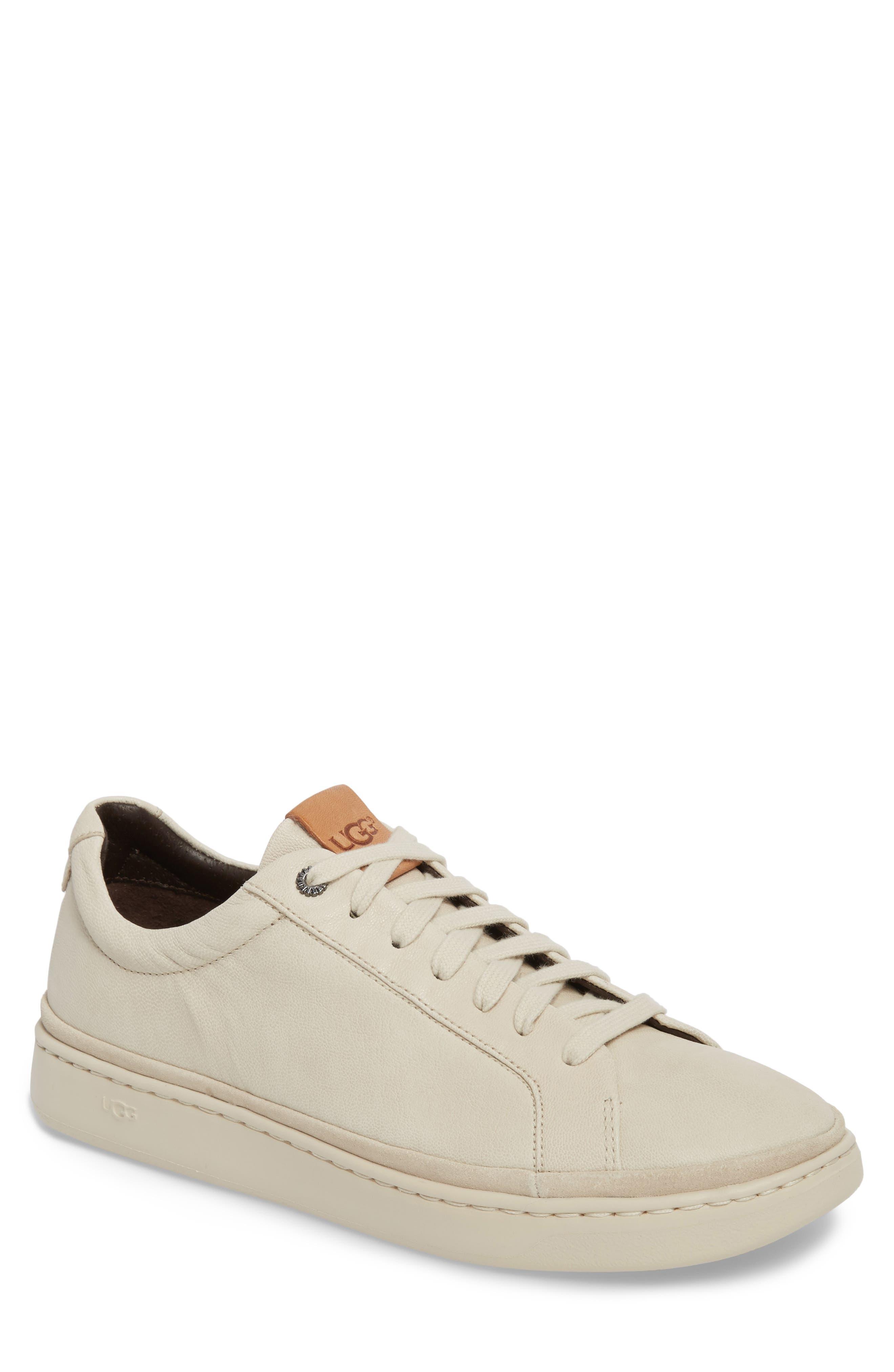 UGG® Brecken Sneaker (Men)