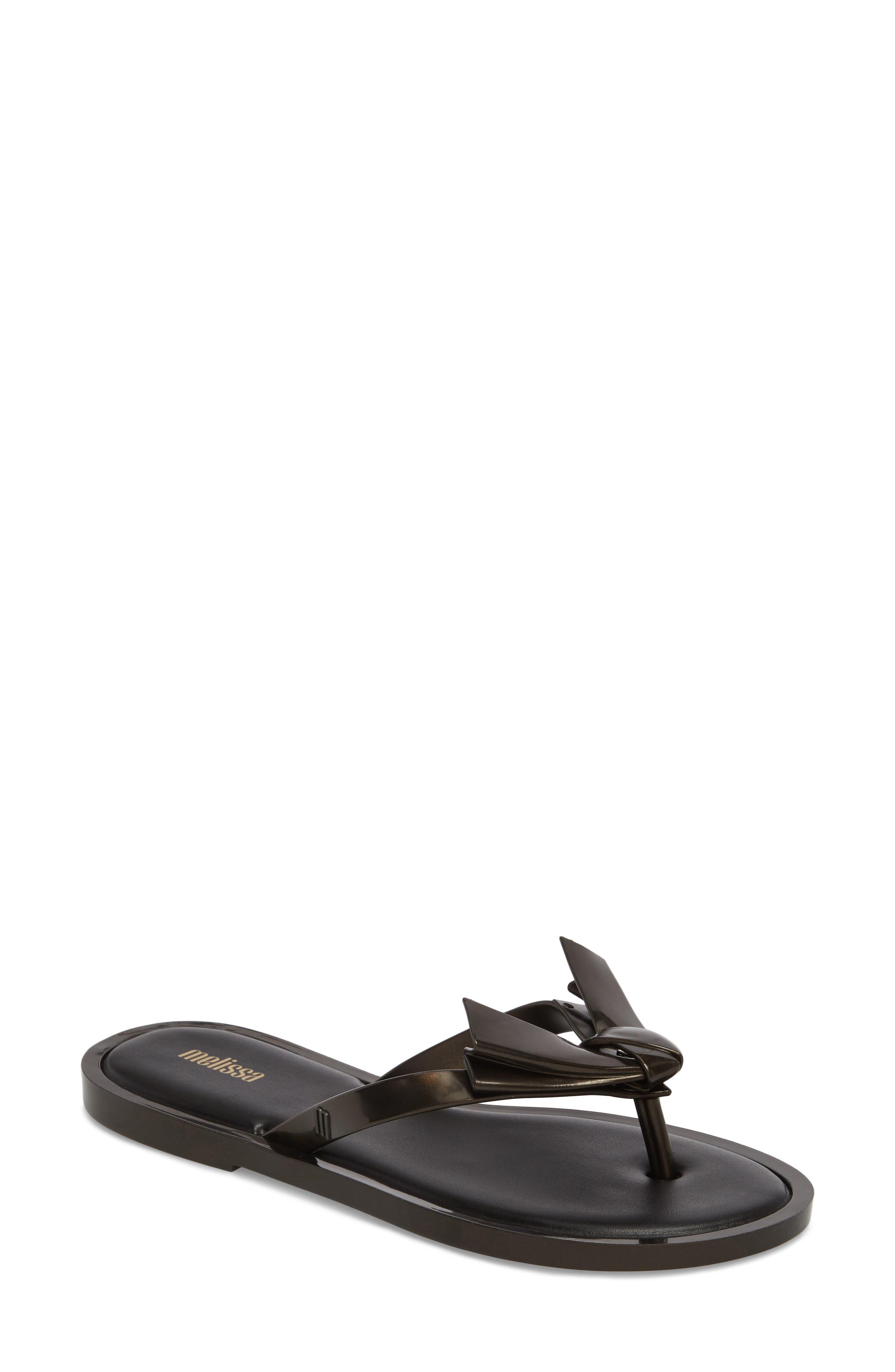 Melissa Comfy Flip Flop (Women)