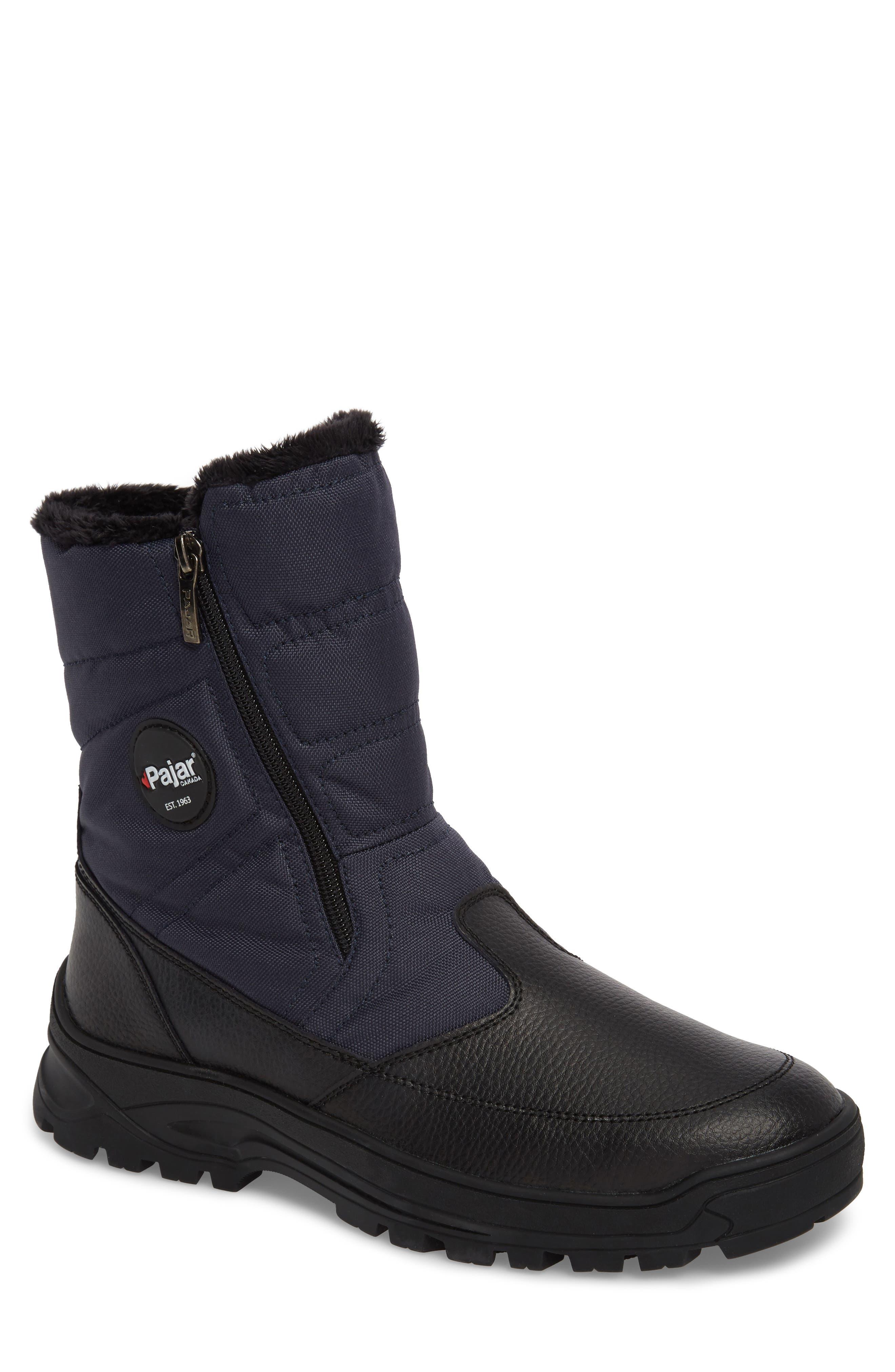 Pajar Mirko Waterproof Insulated Boot (Men)