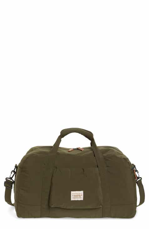 Men s Backpacks, Messenger Bags, Duffels and Briefcases   Nordstrom 7485c855b0