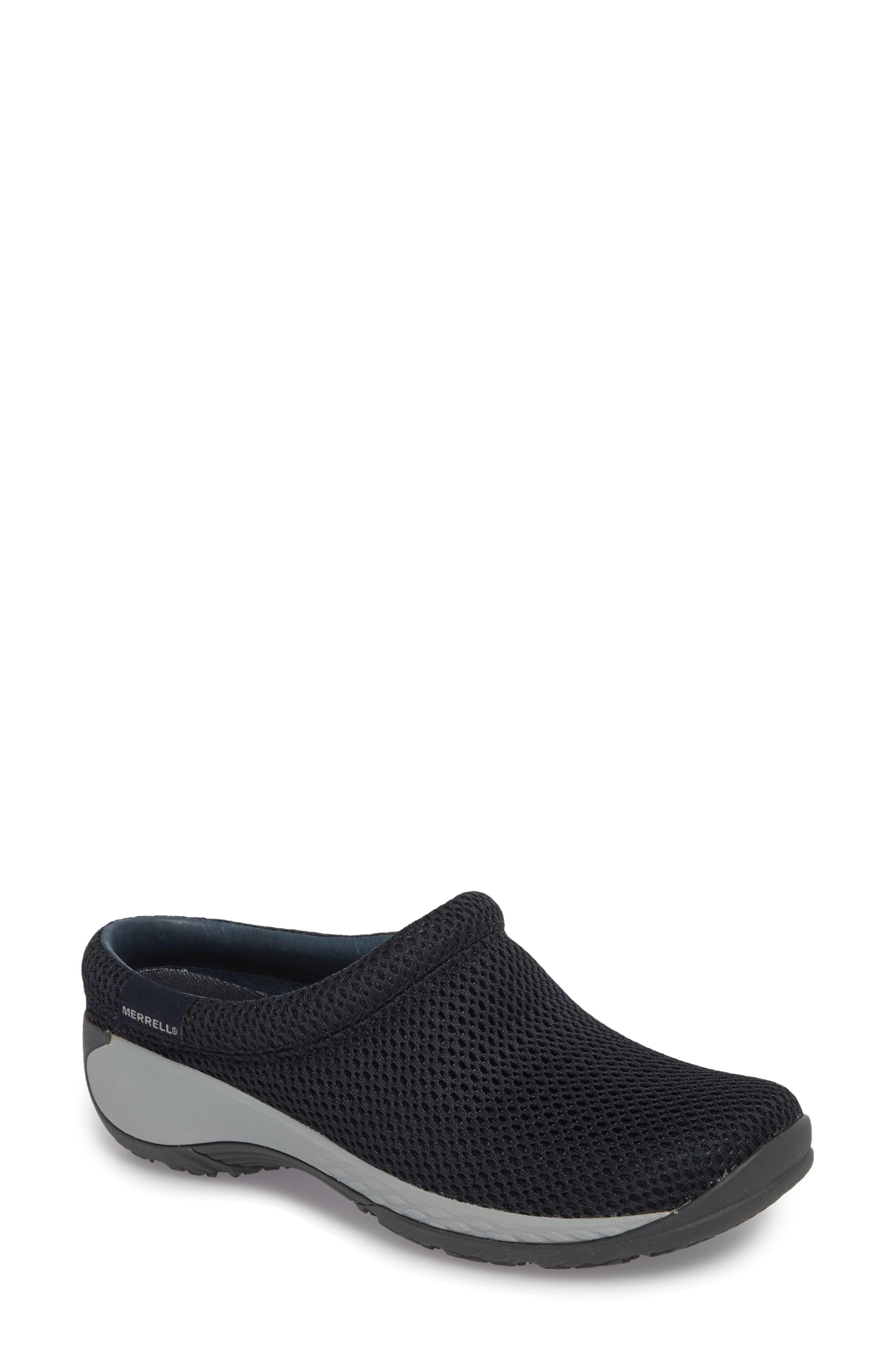 f2daae626030 Women s Merrell Shoes