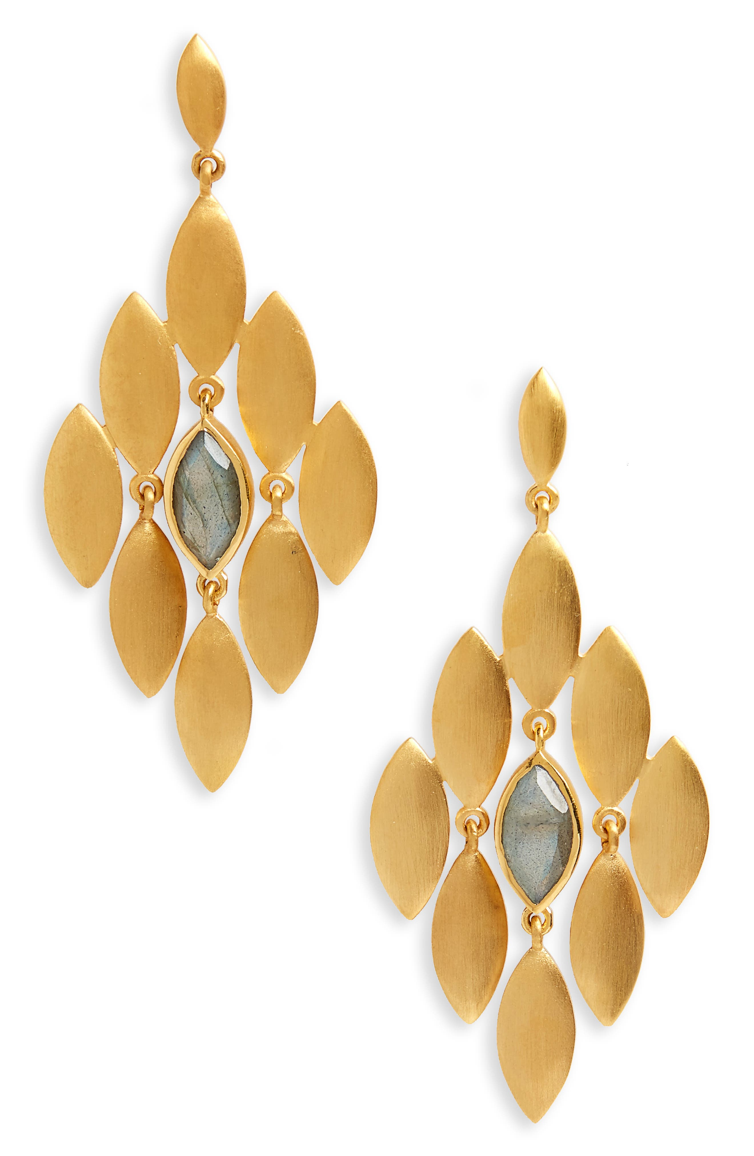 Dean Davidson Maharani Earrings