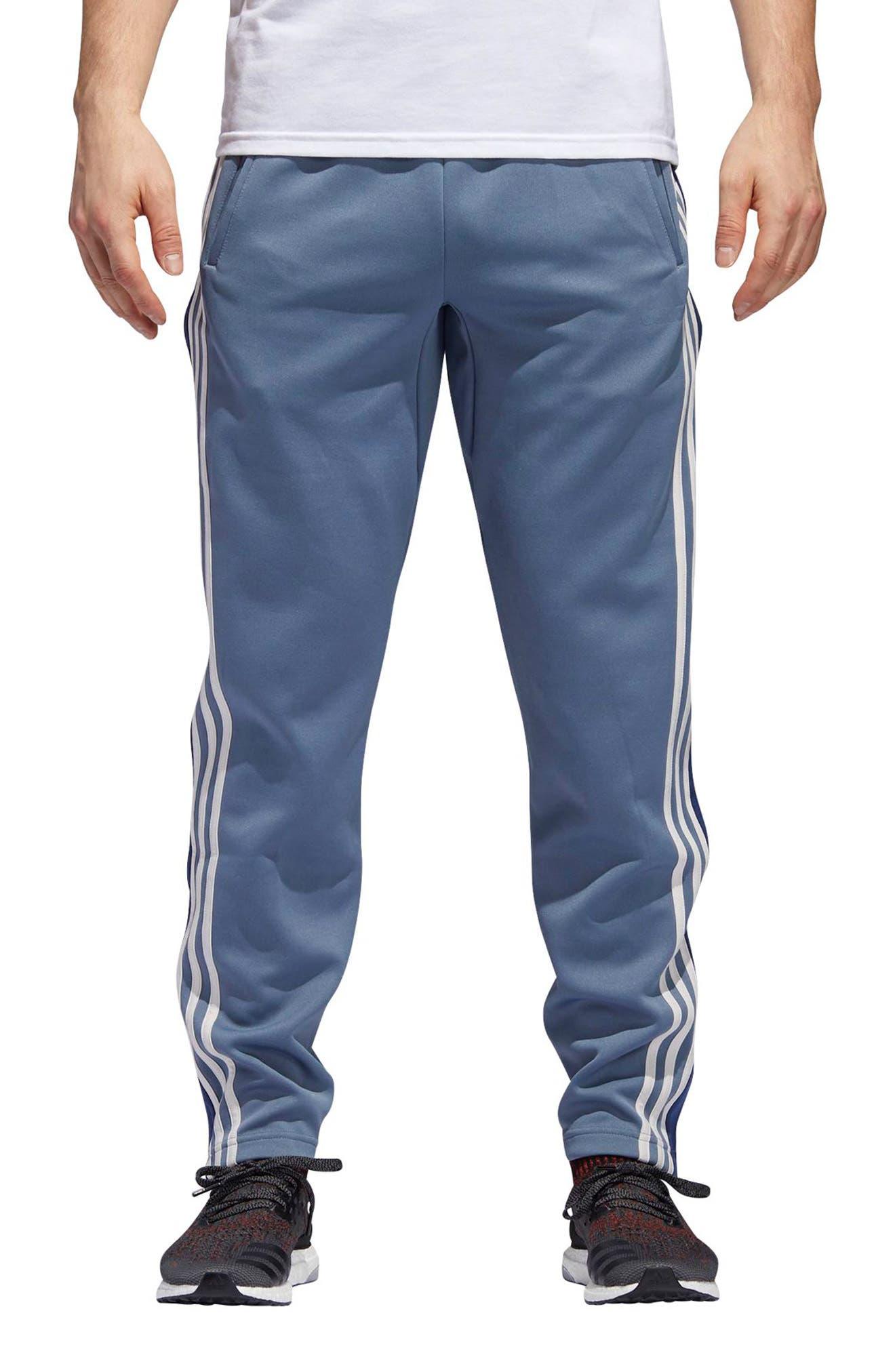 adidas ID Track Pants