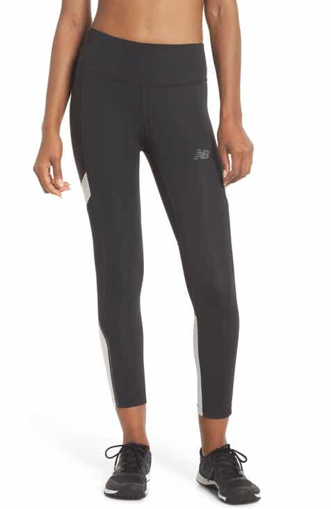 0fe7be759ae Activewear   Workout Pants   Capris for Women