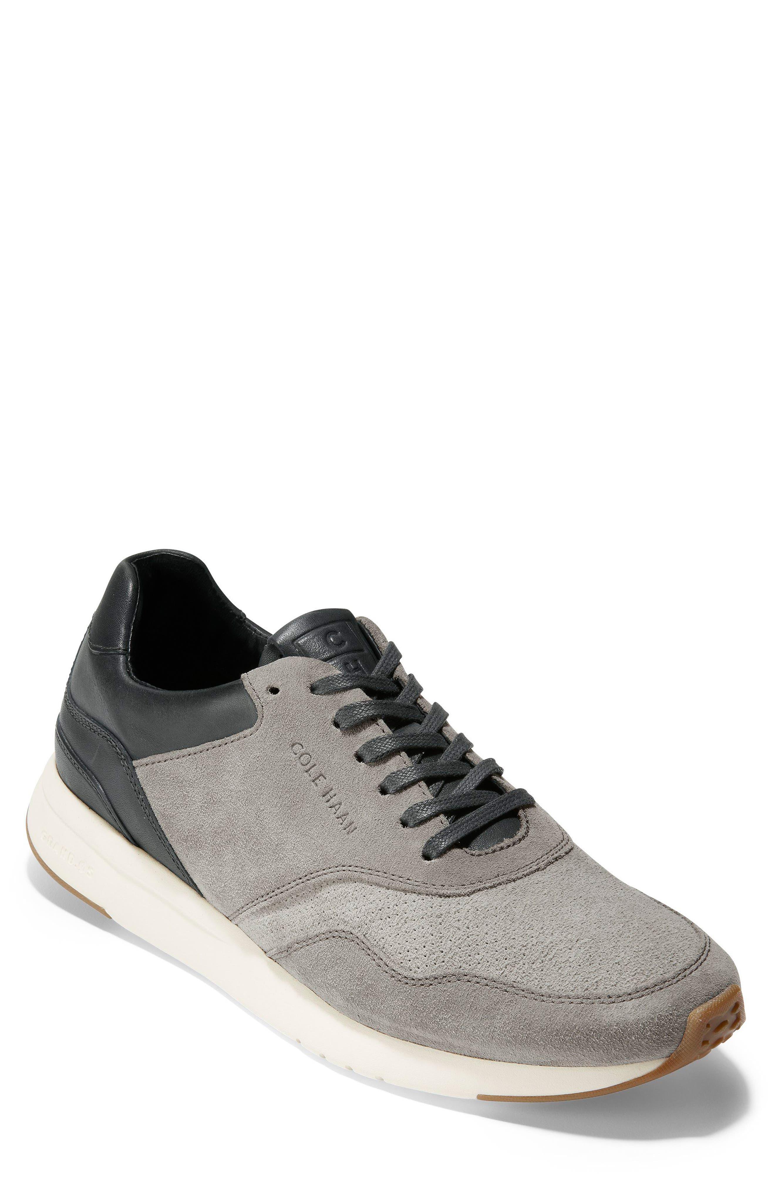 Alternate Image 1 Selected - Cole Haan GrandPro Runner Sneaker (Men)