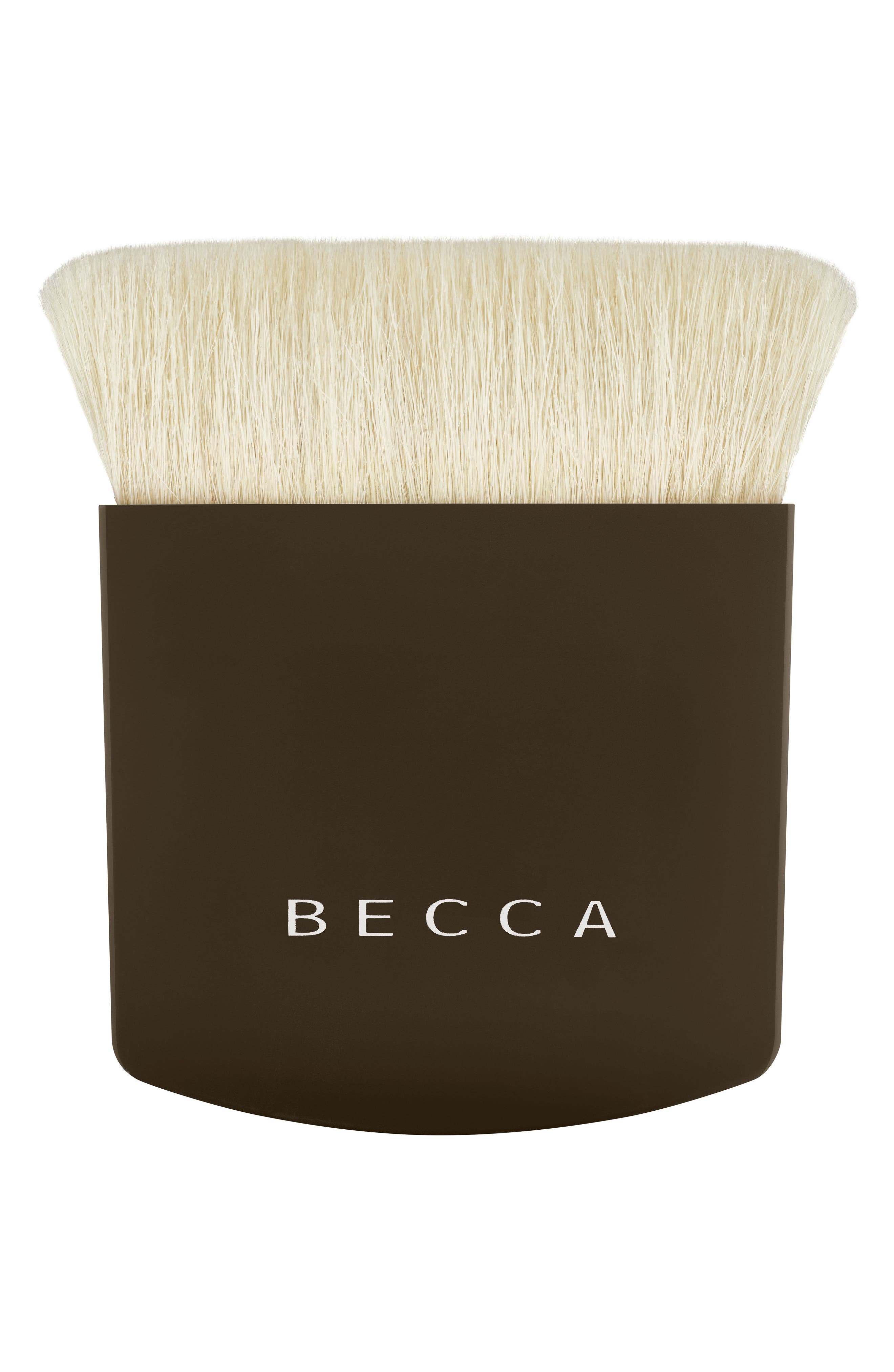 BECCA The One Perfecting Brush,                             Main thumbnail 1, color,                             No Color