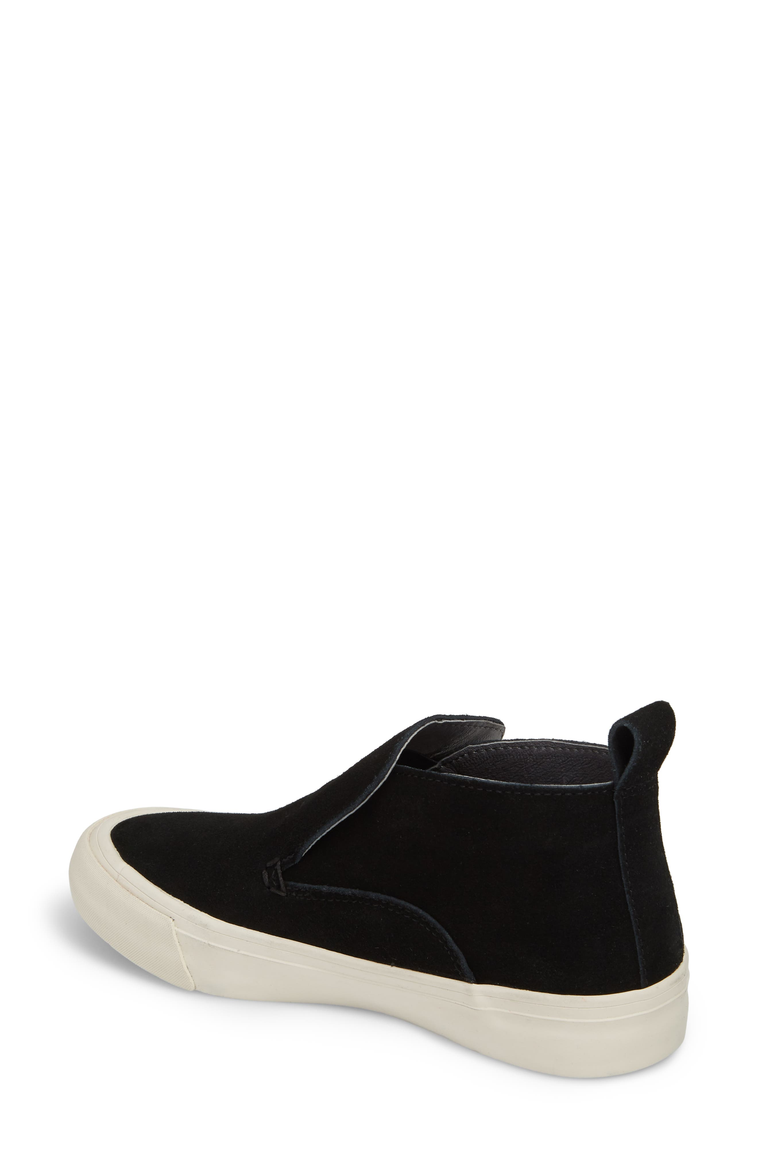 27301a4f90fd8 Women's Shoes Sale | Nordstrom
