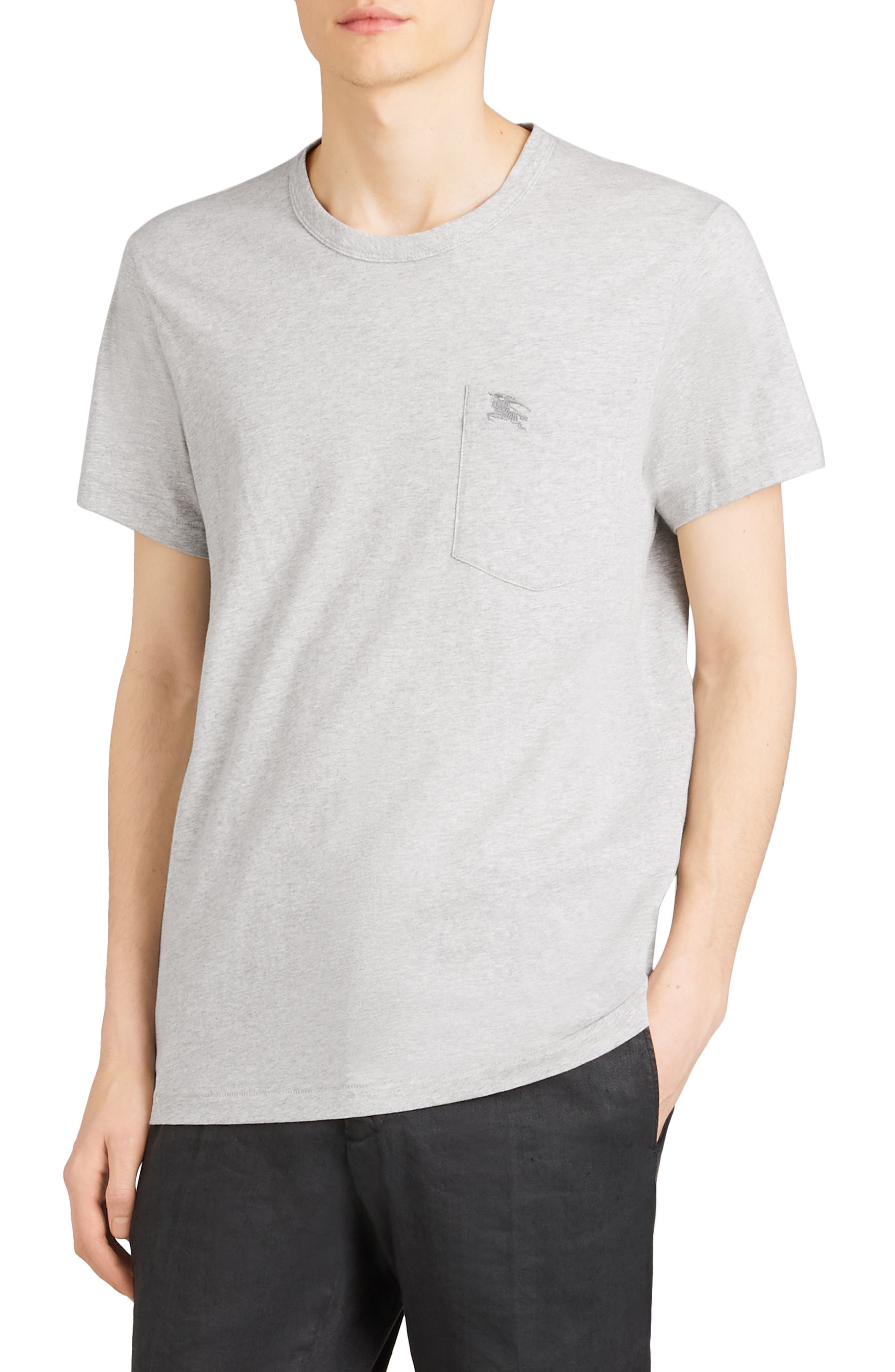 Burberry Henton T-Shirt