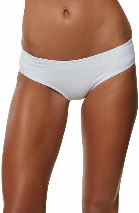ONeill Summer Lovin Hipster Bikini Bottoms