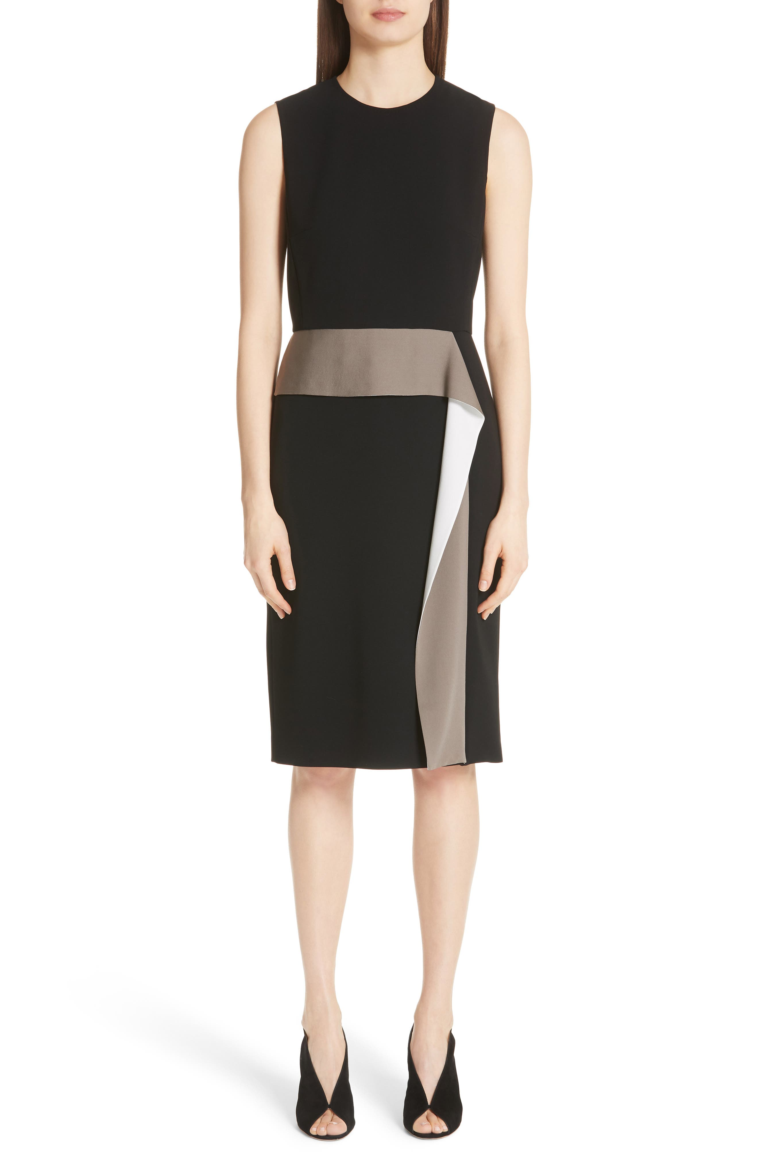 Etere Dress by Max Mara