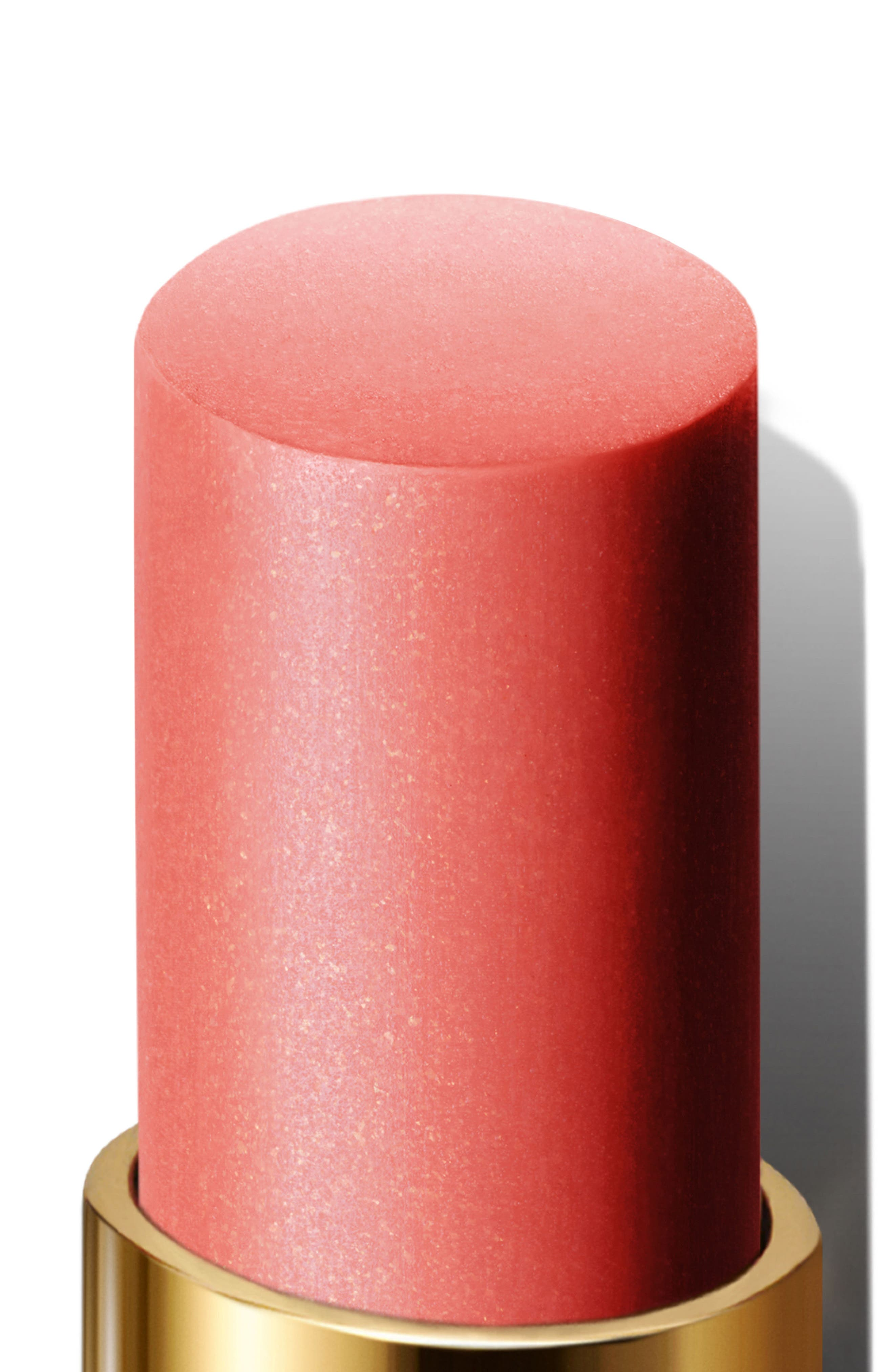 Alternate Image 9  - Tom Ford Lip Color Shine
