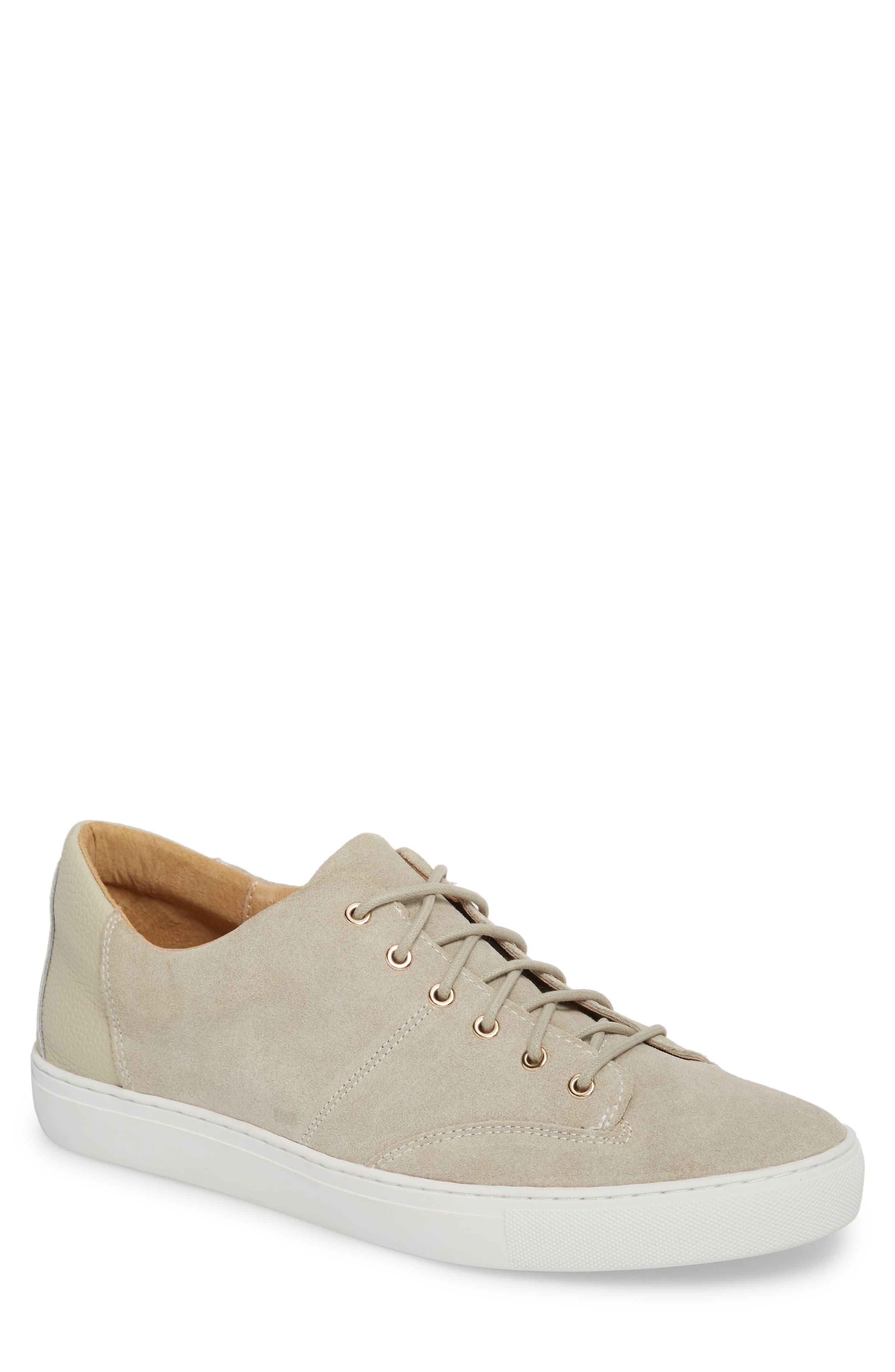 Alternate Image 1 Selected - TCG Cooper Sneaker (Men)