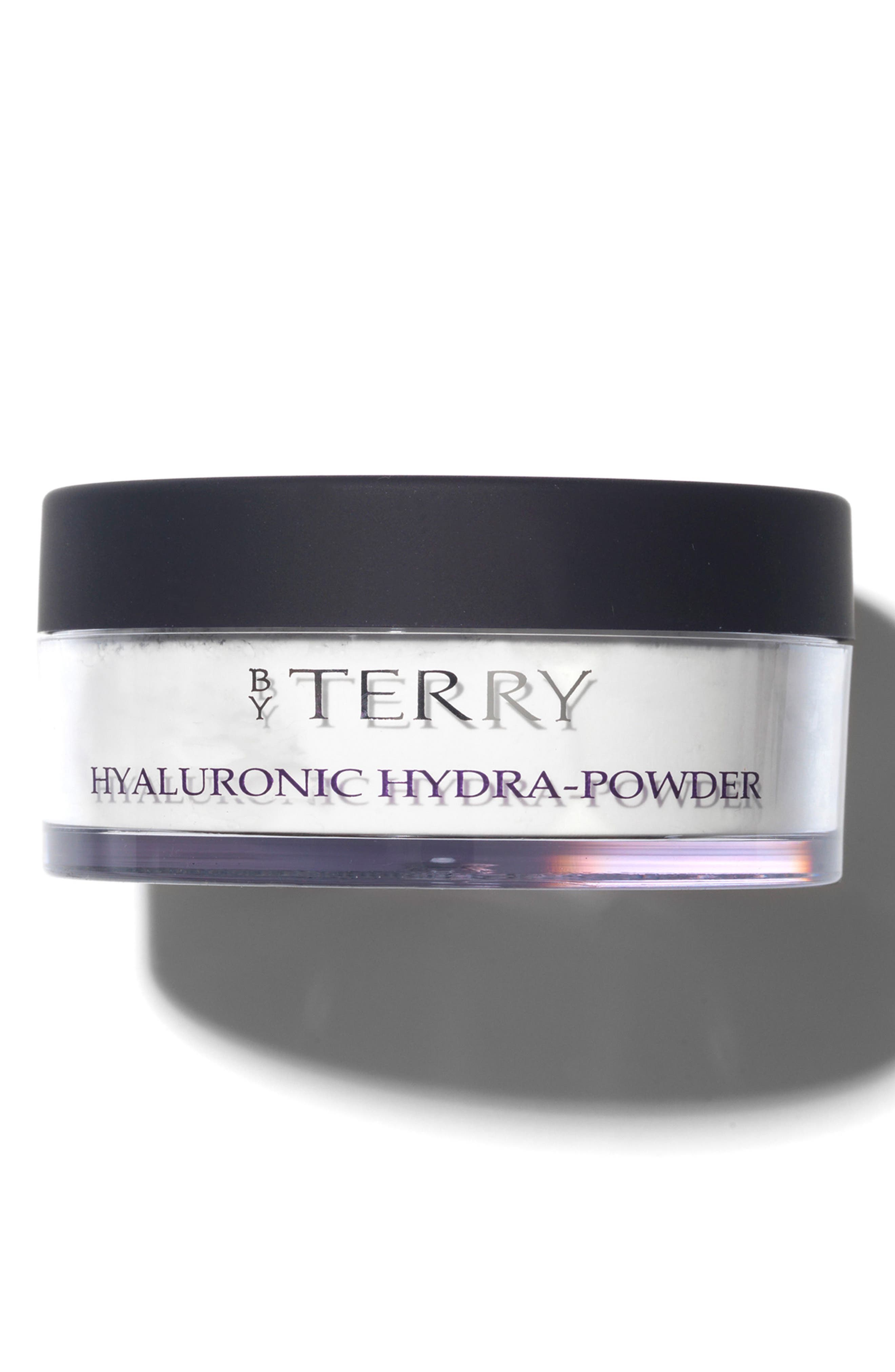 SPACE.NK.apothecary By Terry Hyaluronic Hydra-Powder,                         Main,                         color, No Color