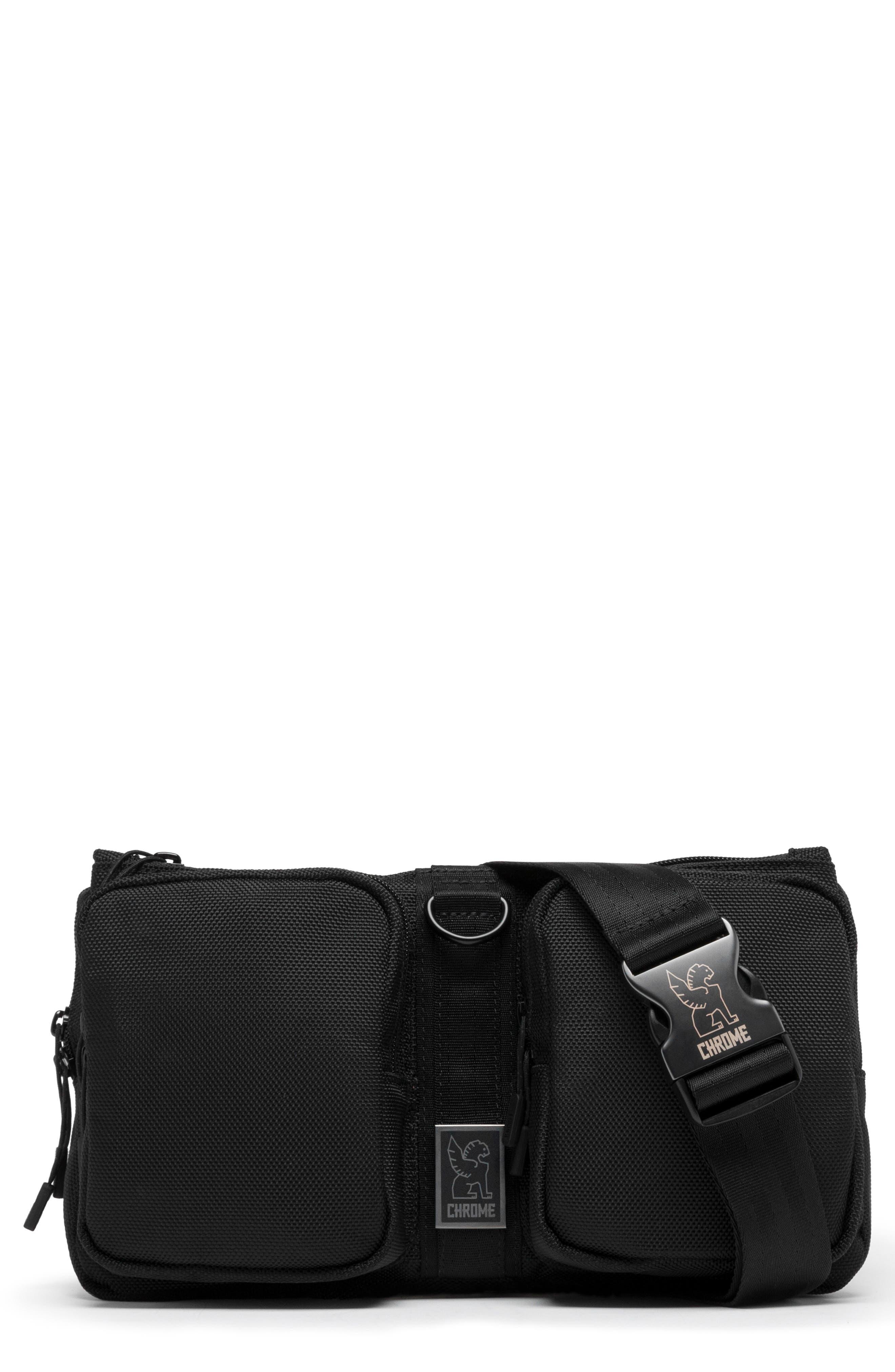 CHROME Handbags   Wallets for Women  c68ea61db9ff4