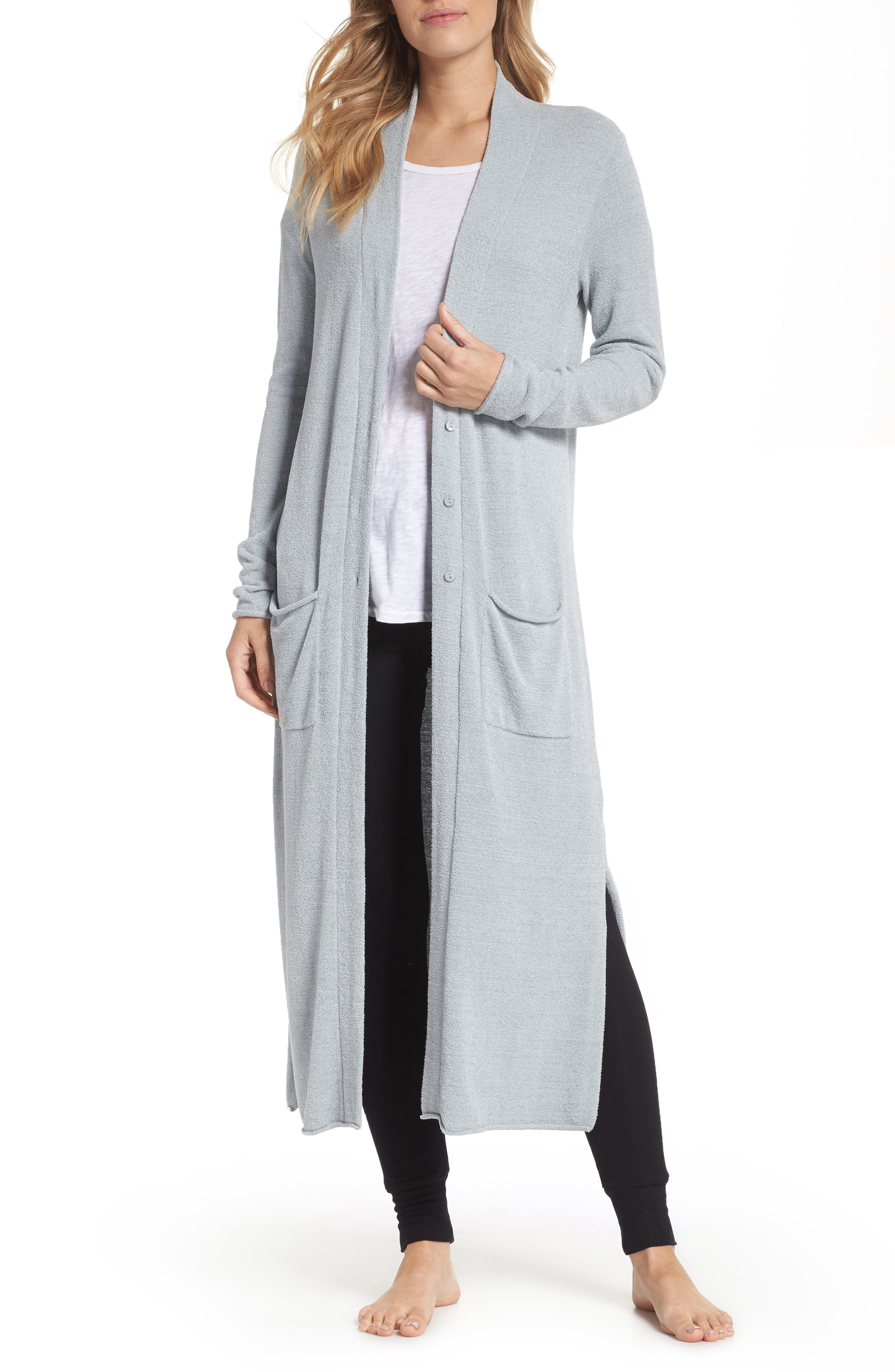 Barefoot Dreams Cozychic Ultra Lite® Duster