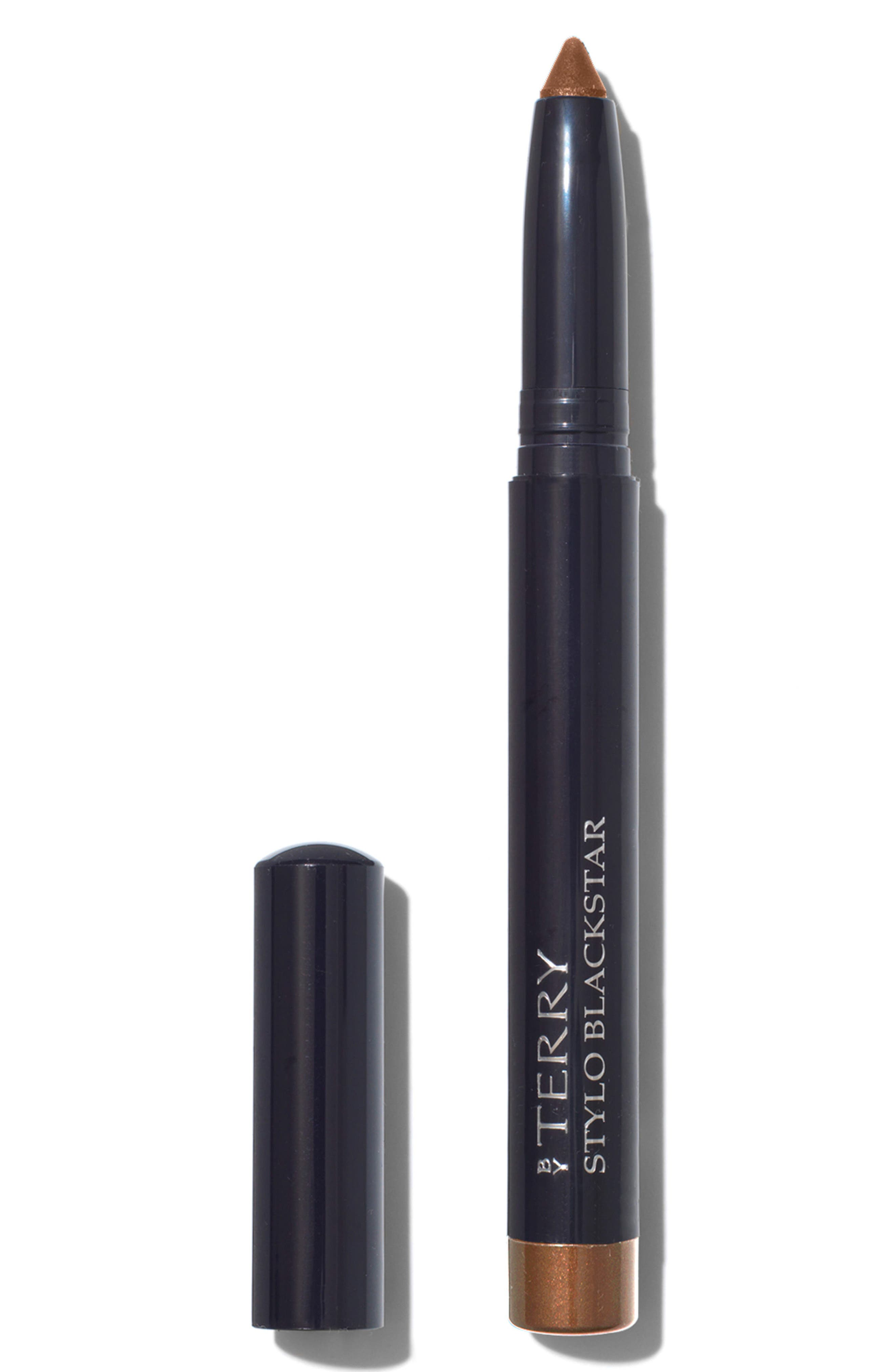 SPACE.NK.apothecary By Terry Stylo Blackstar Waterproof 3-in-1 Eye Pencil,                             Main thumbnail 1, color,                             4 Copper Crush