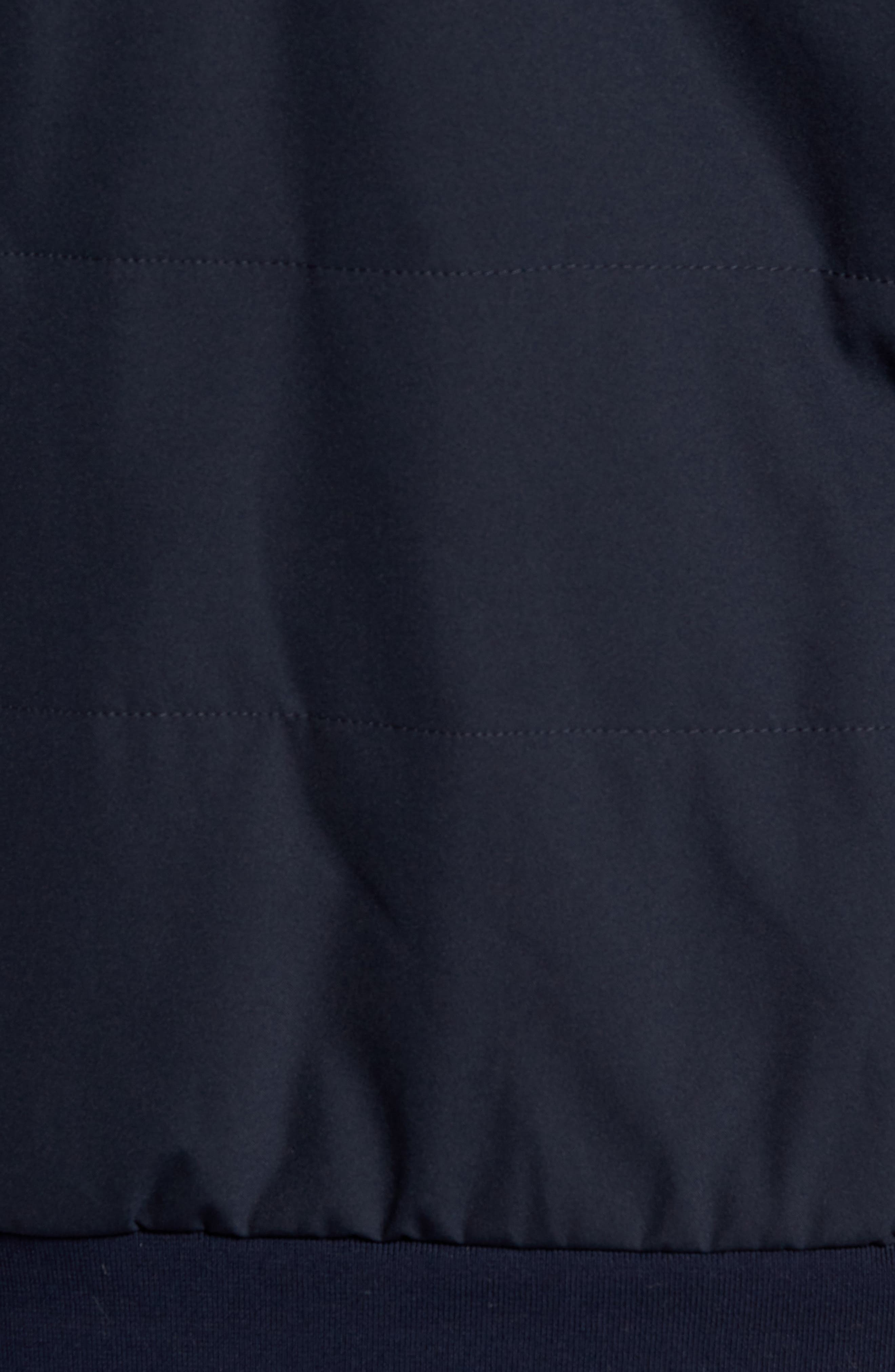 Brant Jacket,                             Alternate thumbnail 5, color,                             Navy