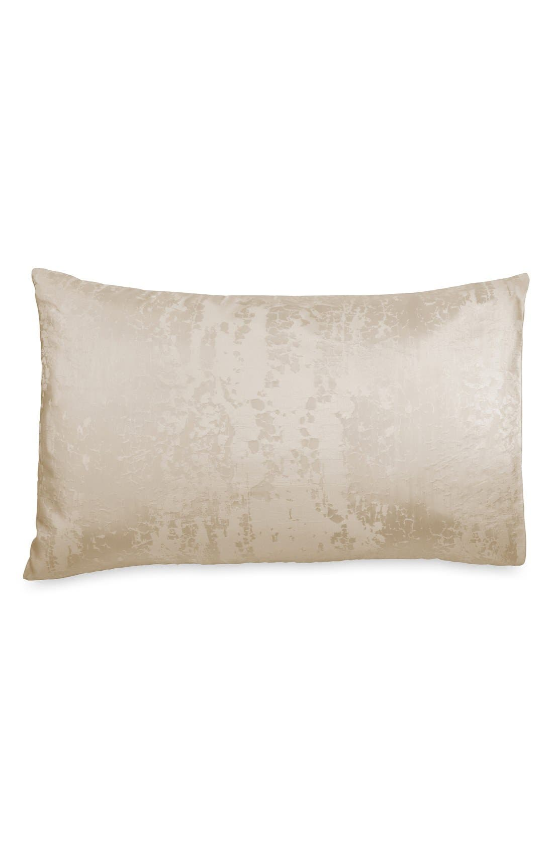 donna karan collection pillow sham