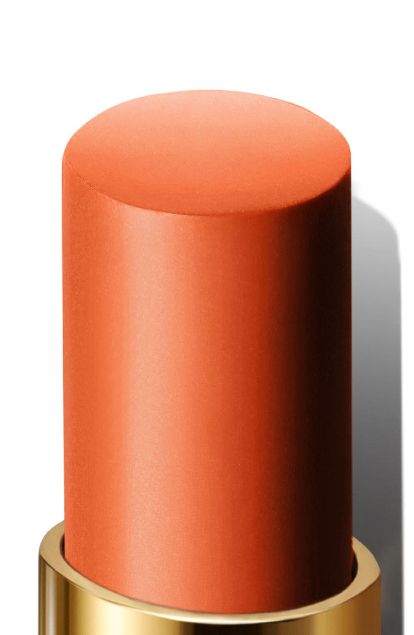 Alternate Image 7  - Tom Ford Lumière Lip Color
