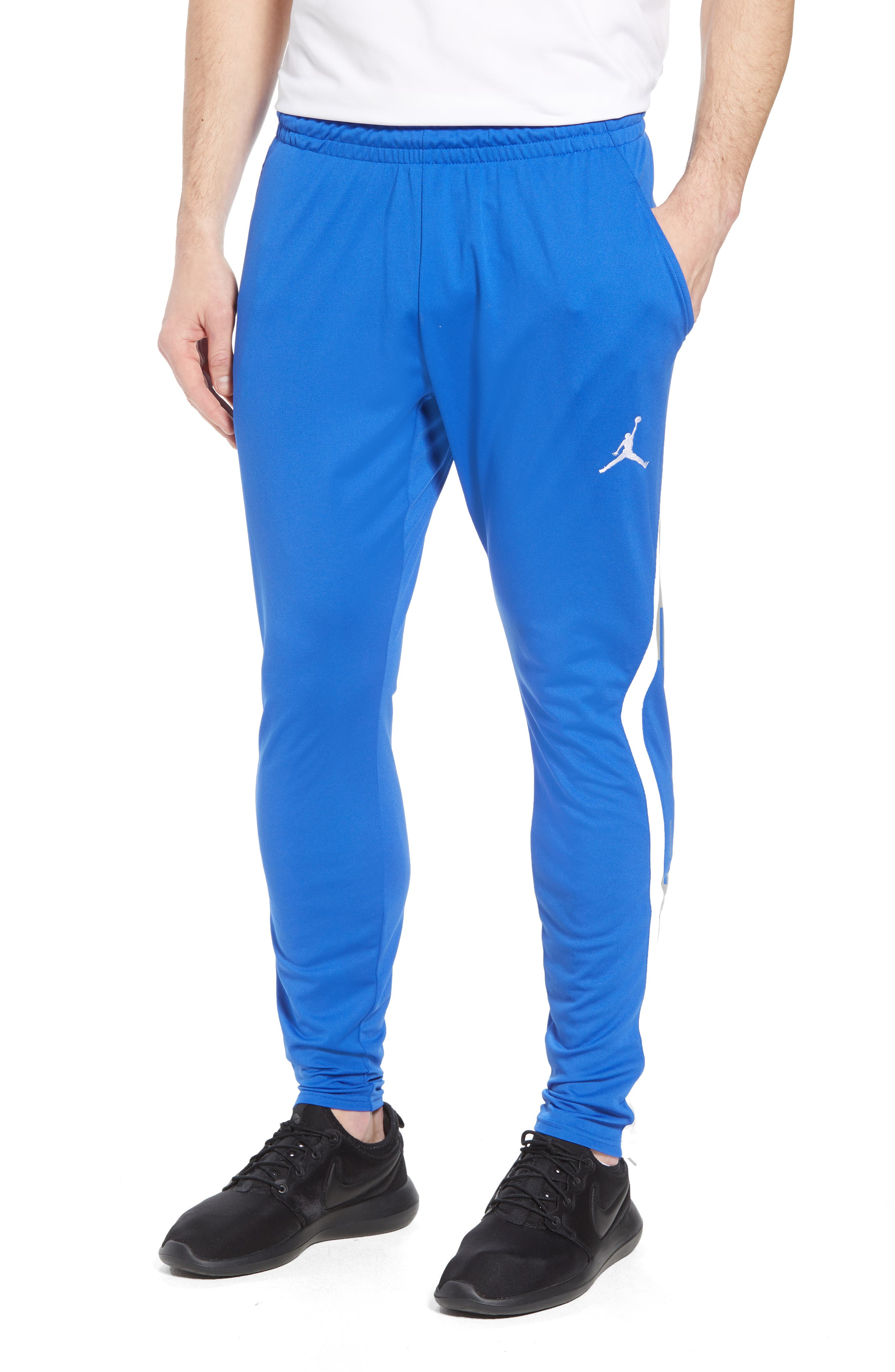 Nike Jordan Dry 23 Alpha Pants