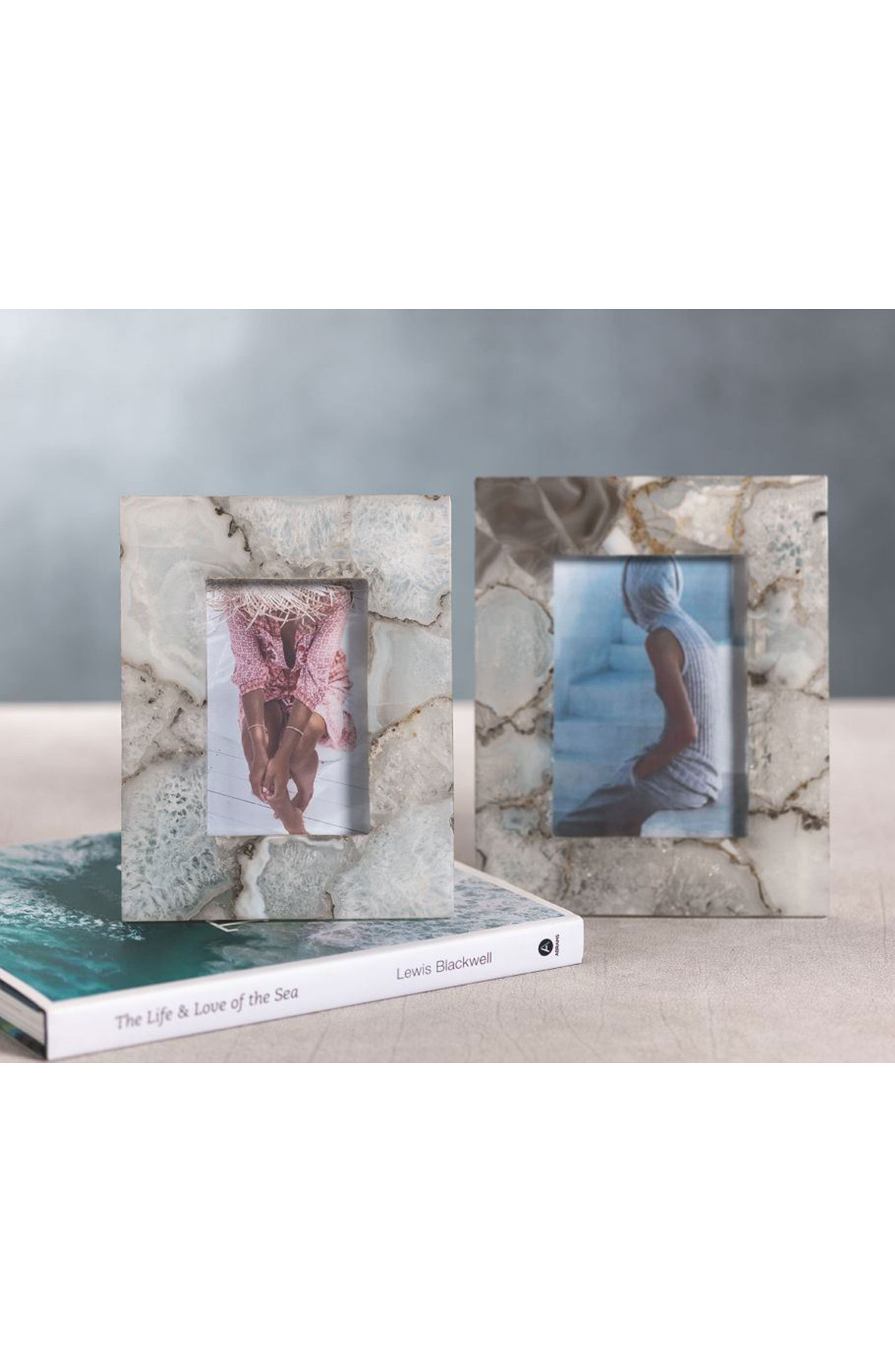 Picture frames nordstrom jeuxipadfo Image collections