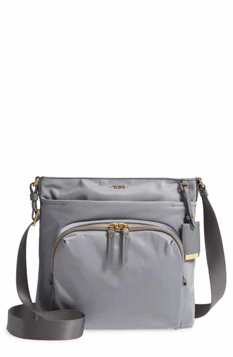 Tumi Backpacks & Luggage | Nordstrom