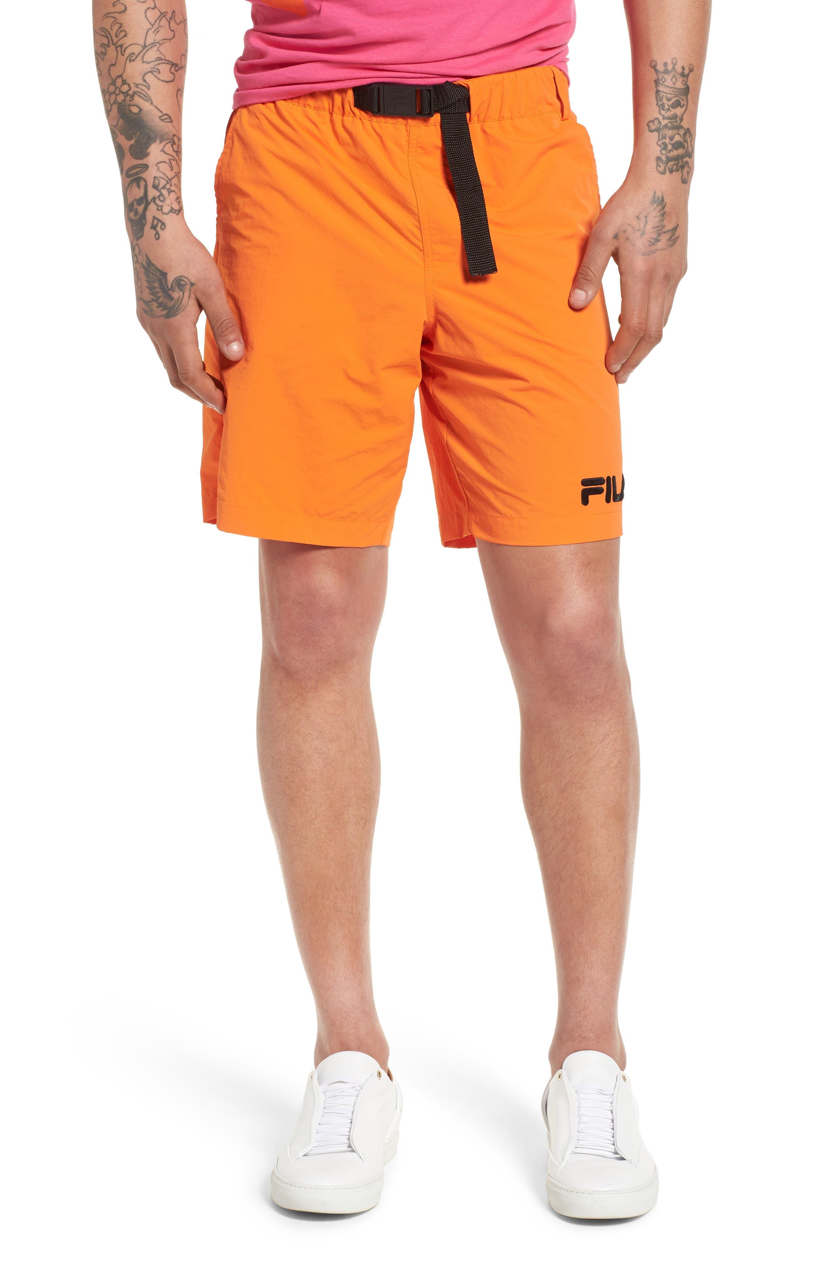 FILA Mondy Shorts