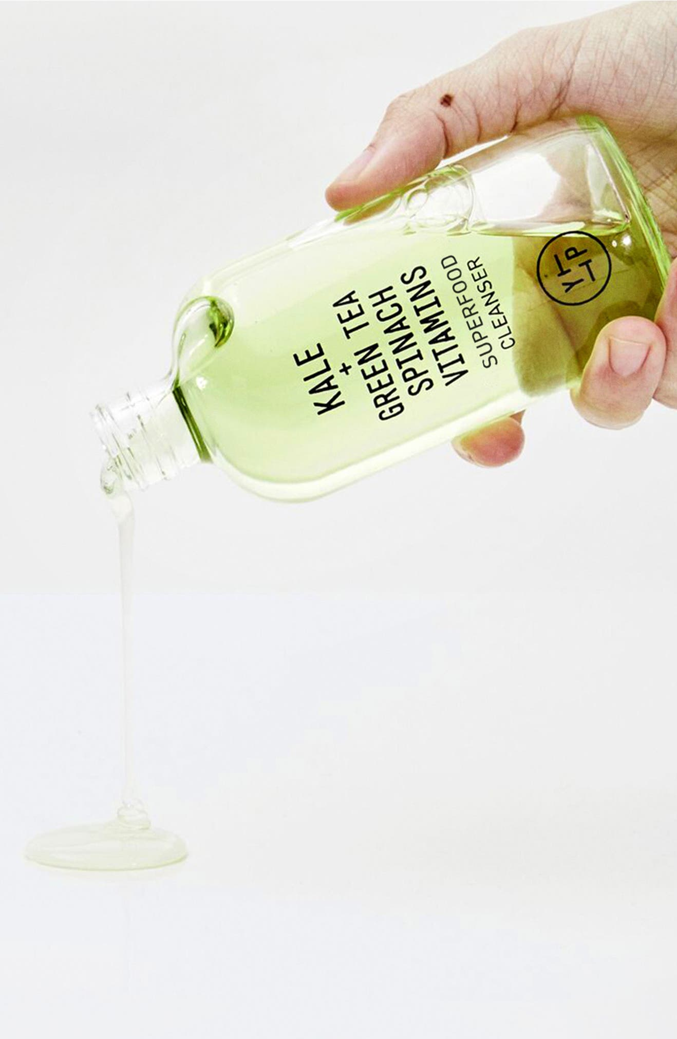 Superfood Cleanser by Youth to the People #20