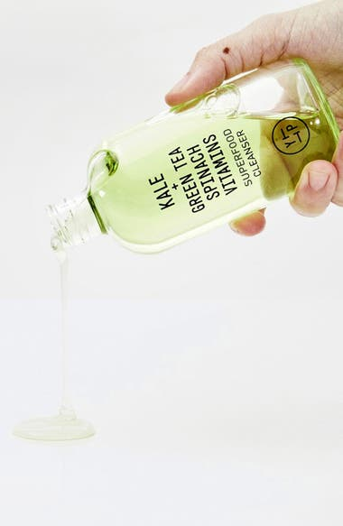 Superfood Cleanser by Youth to the People #21