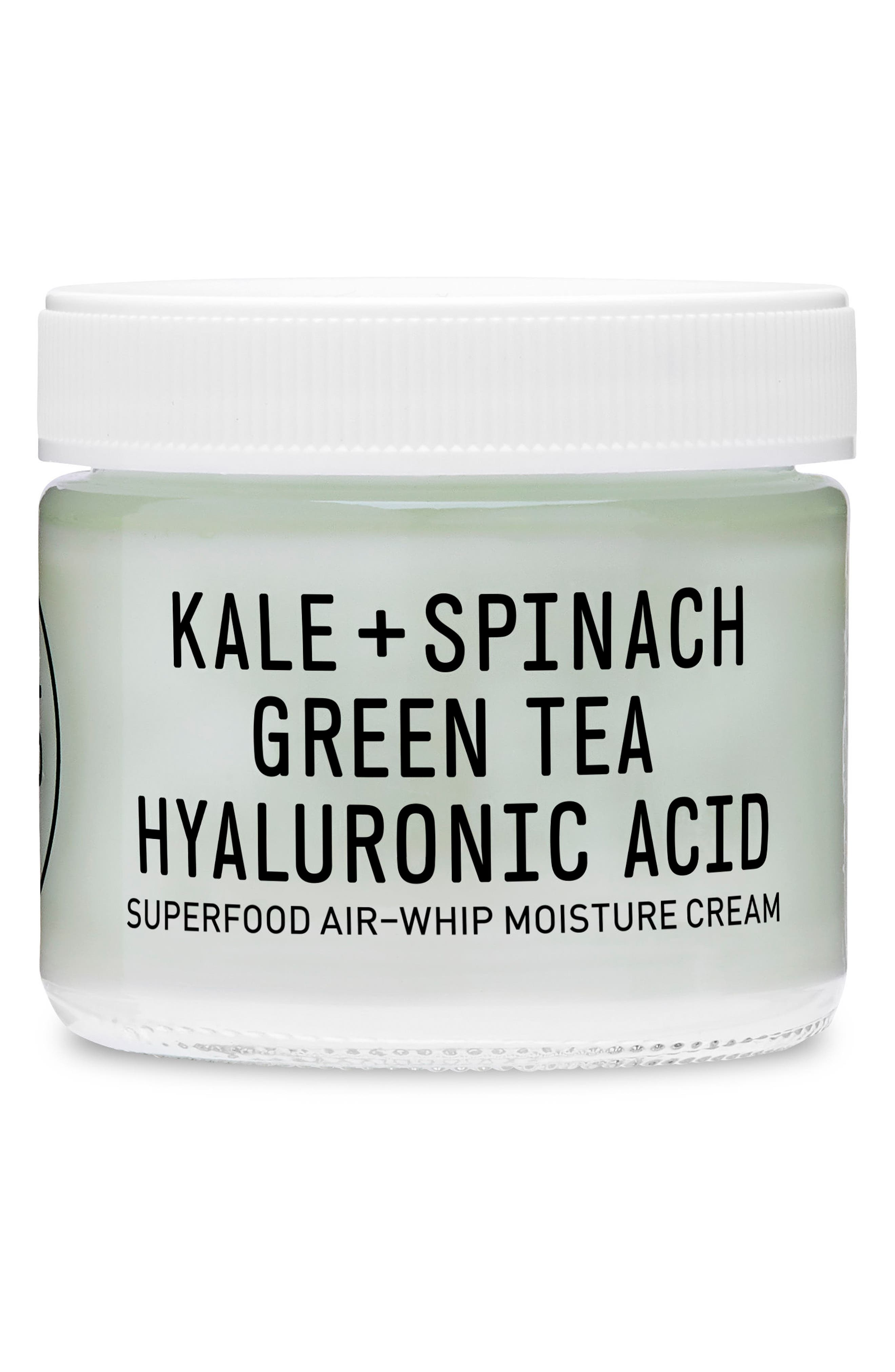 Superfood Air-Whip Moisture Cream,                         Main,                         color, No Color