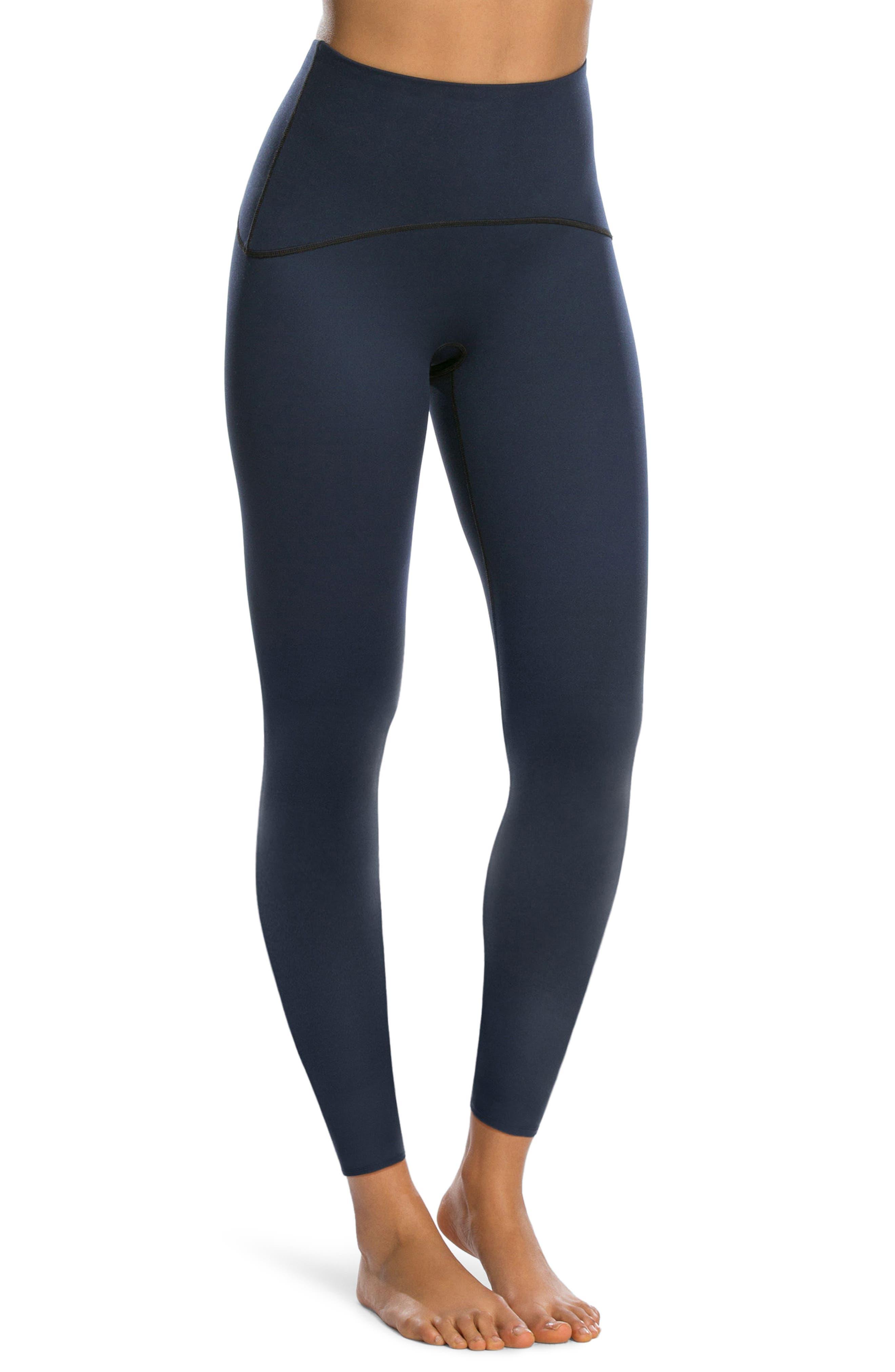 SPANX® Active Leggings