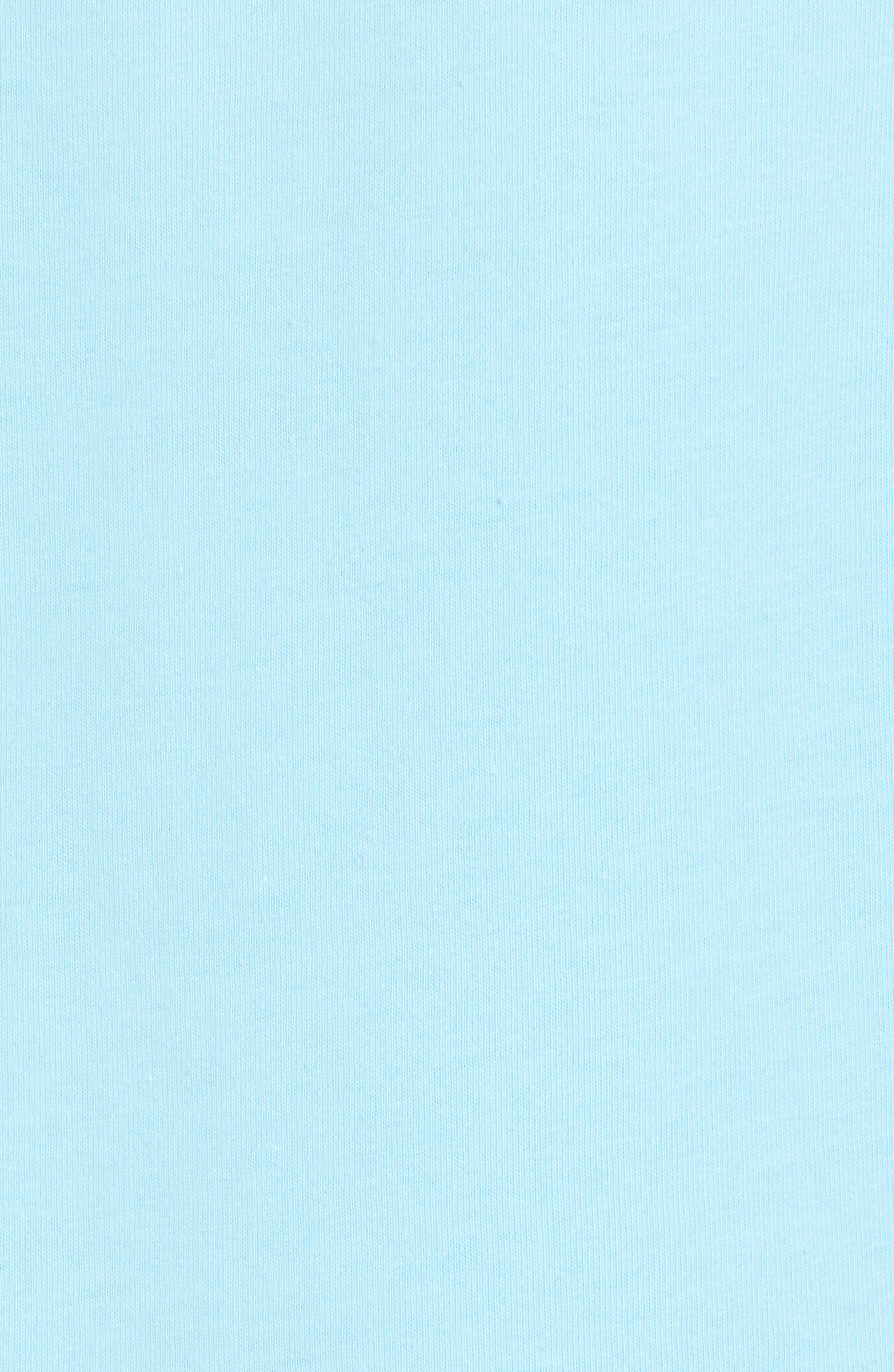 Pail-Eo Diet T-Shirt,                             Alternate thumbnail 5, color,                             Bowtie Blue