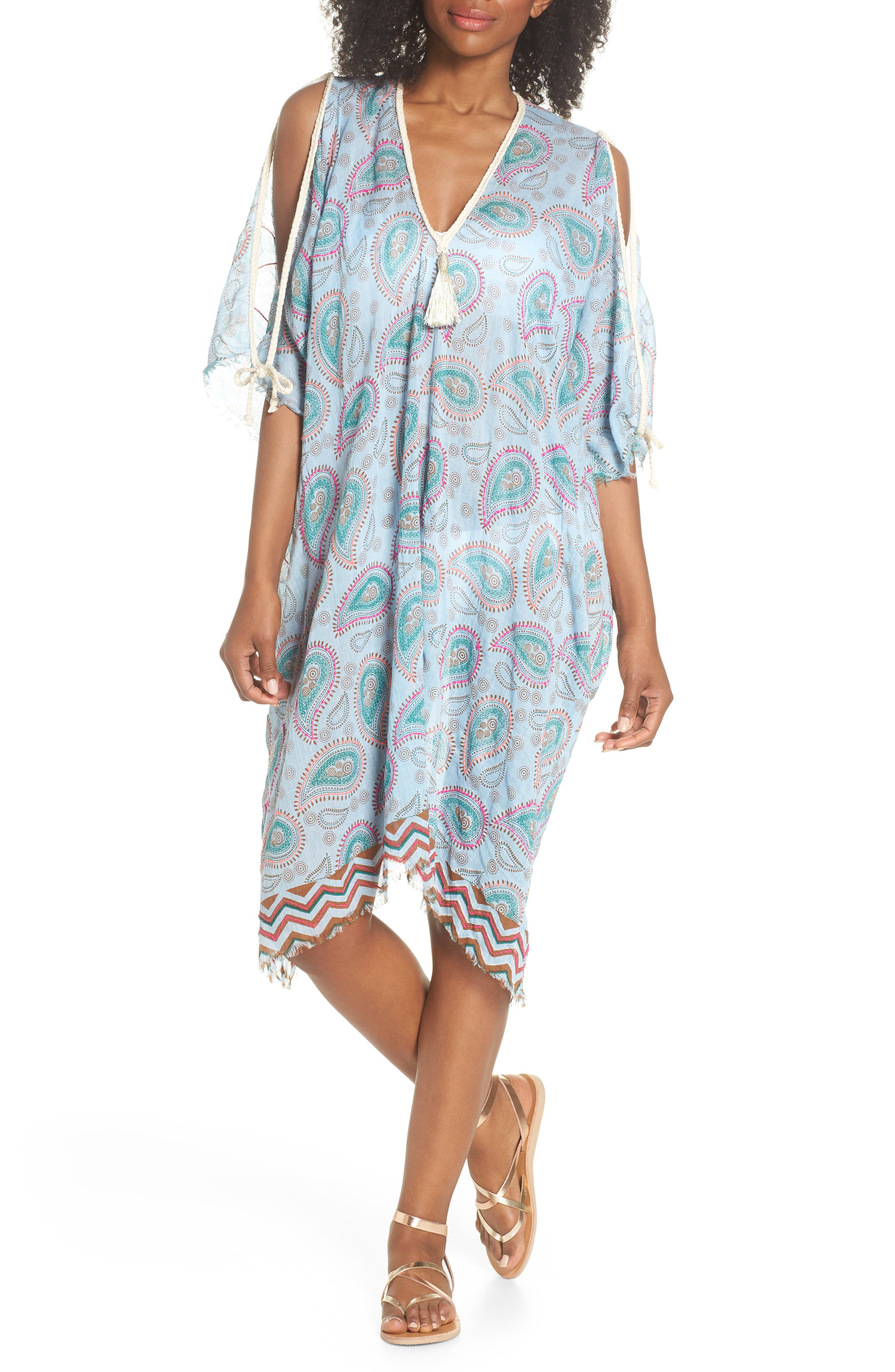 Women\'s POOL TO PARTY One Piece Swimsuits, Bikinis & Cover-Ups ...
