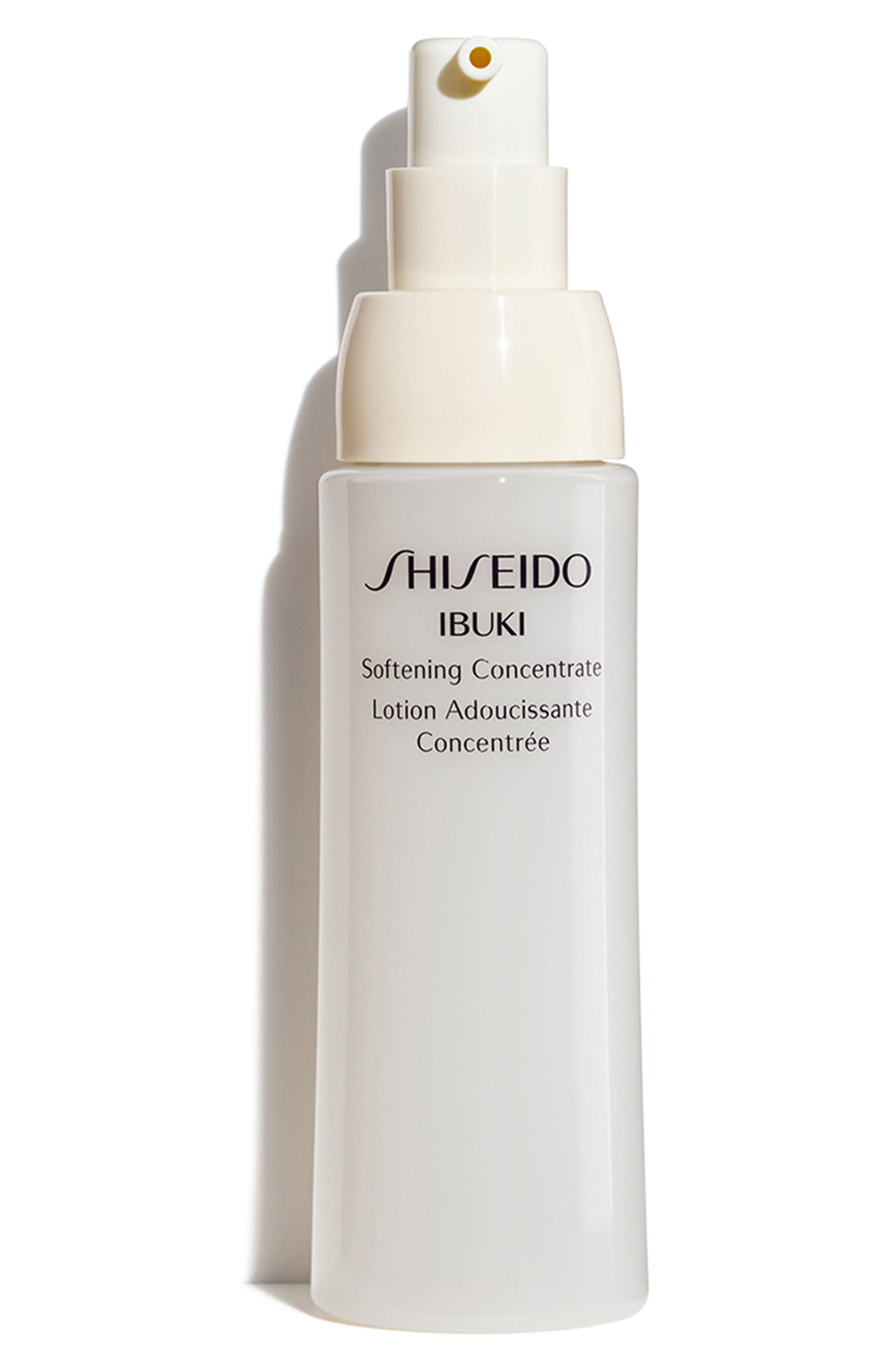 'Ibuki' Softening Concentrate,                             Alternate thumbnail 3, color,                             No Color