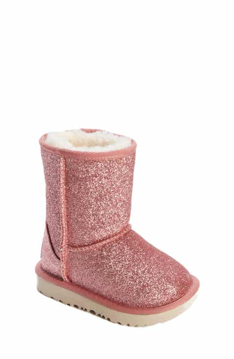 4e418599595 Toddler Girls' UGG® Shoes (Sizes 7.5-12) | Nordstrom