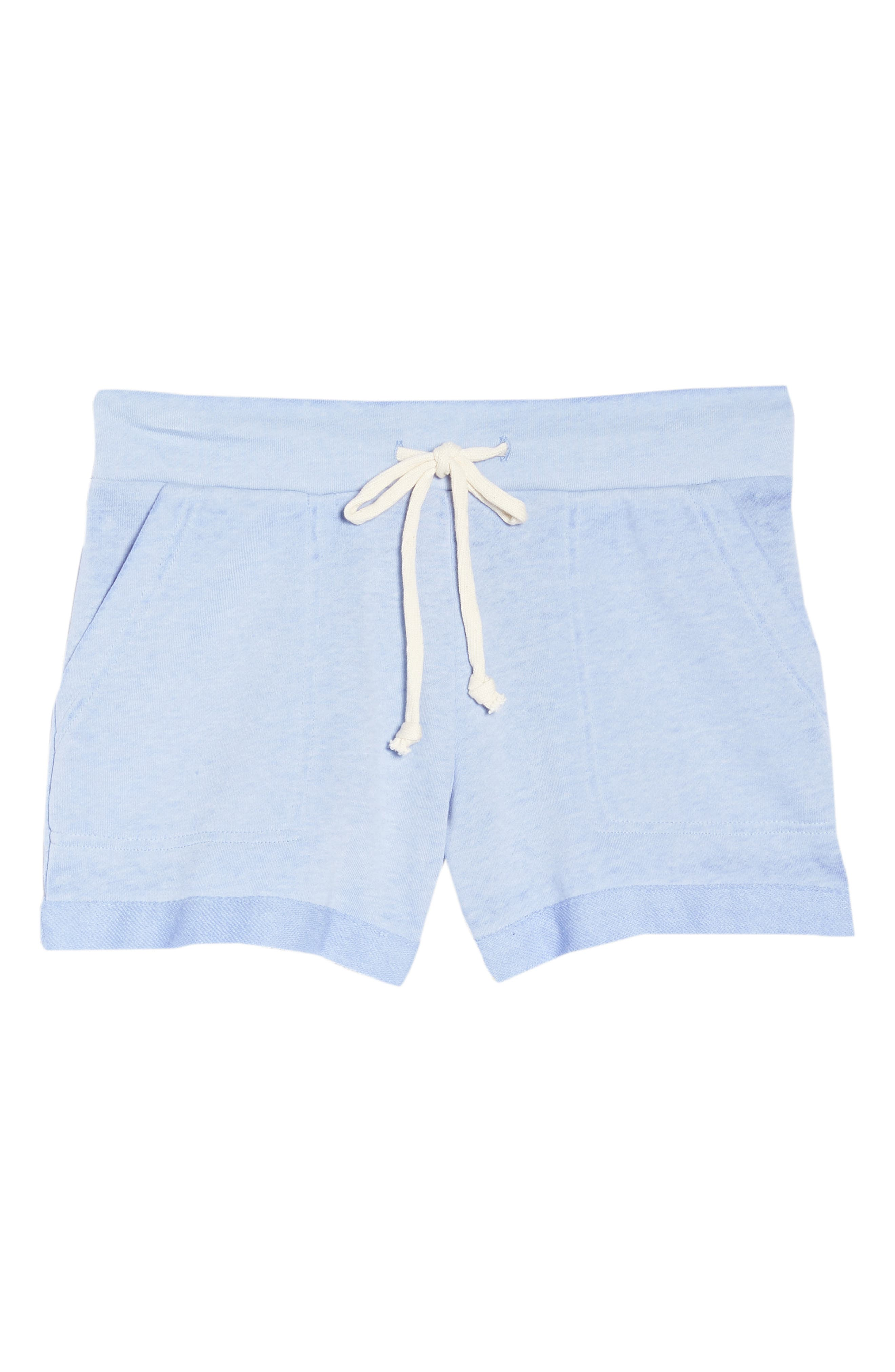 Lounge Shorts,                             Alternate thumbnail 4, color,                             Lavender Lustre