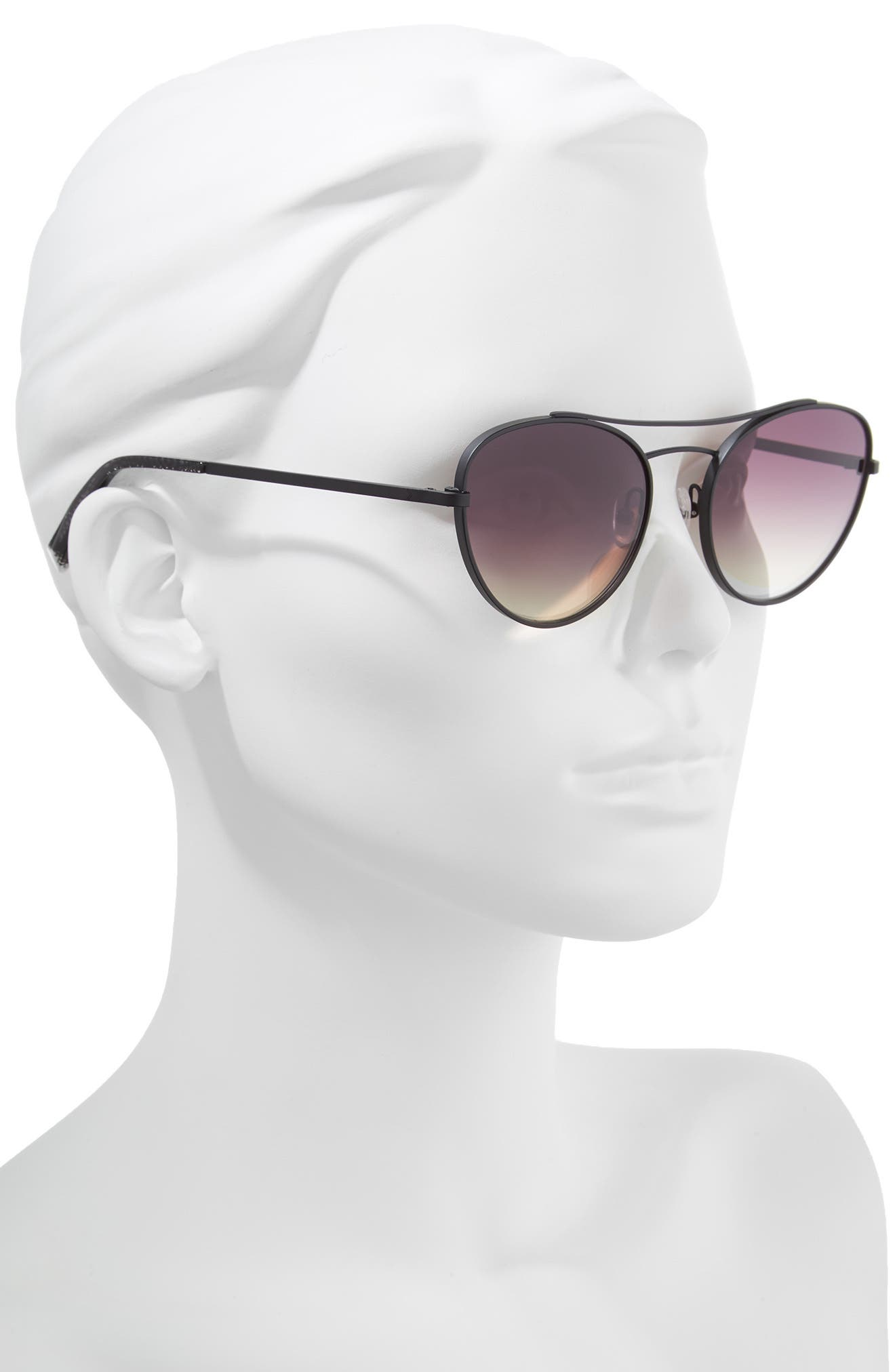 722c740e99cbf Women s Sunglasses Sale