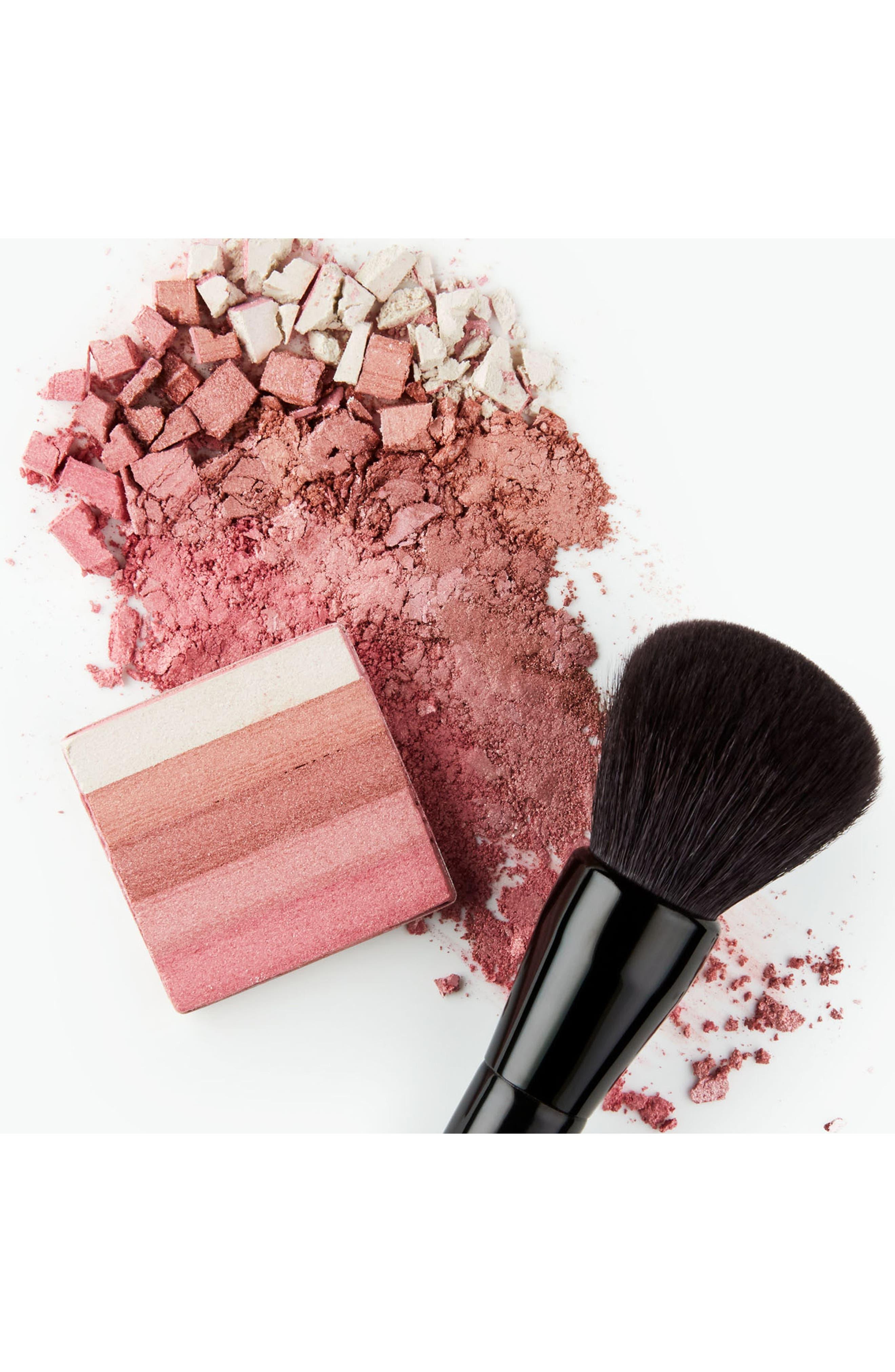 Alternate Image 4  - Bobbi Brown Shimmer Brick Palette ($127 Value)