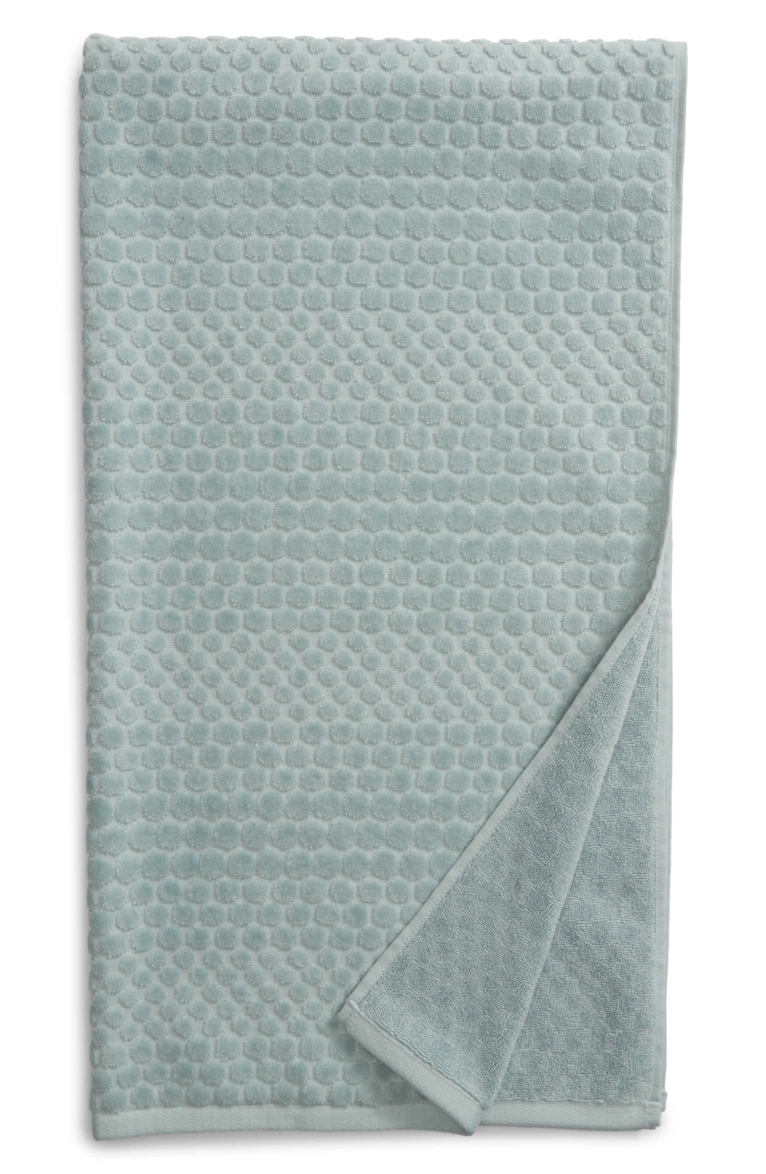 Nordstrom at Home Lorenza Bath Towel