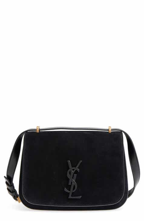 ef7b860902c9 Saint Laurent Women's Handbags & Purses | Nordstrom